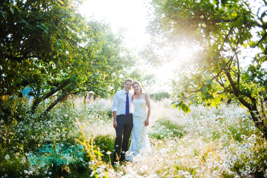 deans court wedding Ian & Katy -19