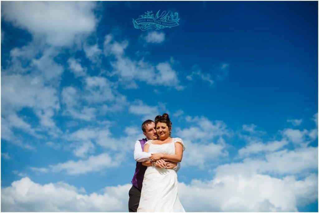 wedding photographer hampshire_0513