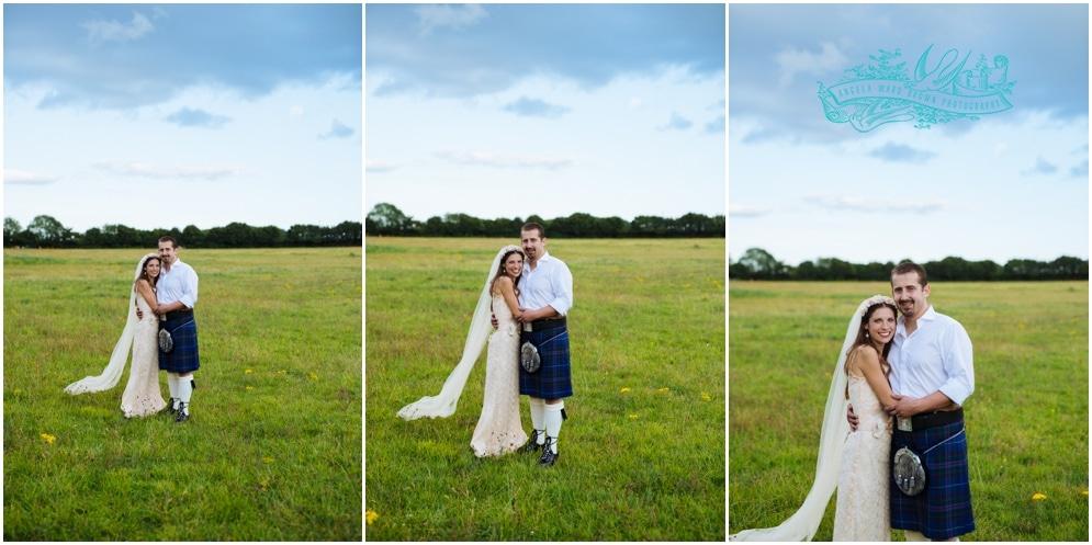 wedding photographer hampshire_0694