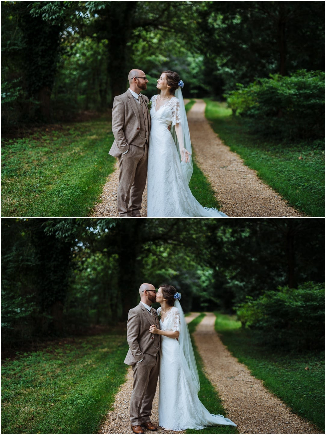 wedding photographer hampshire_0825