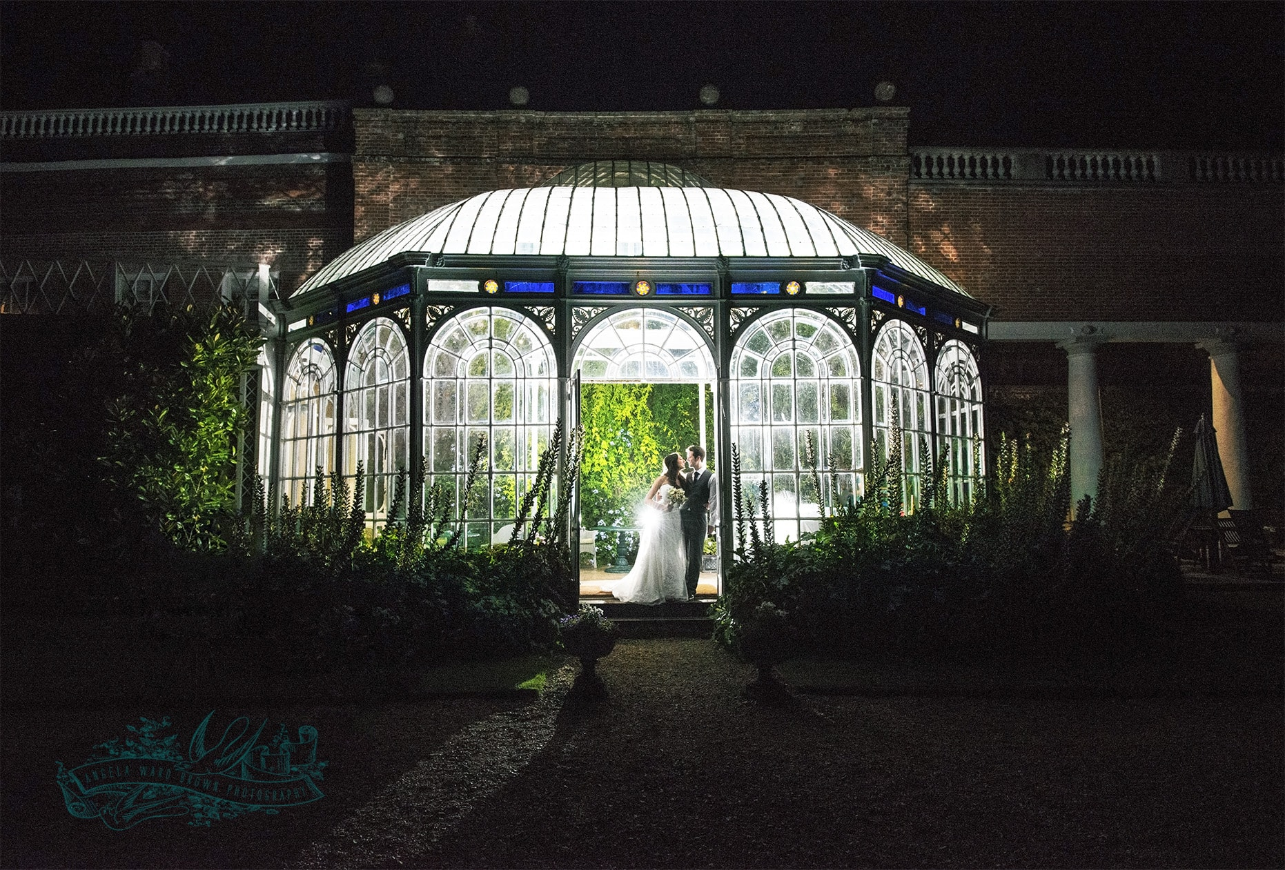 avinton park wedding photography