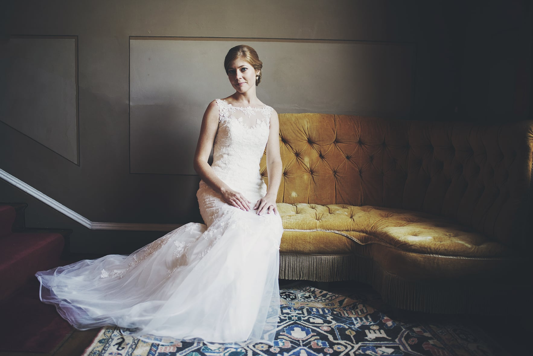 Avington park wedding photography