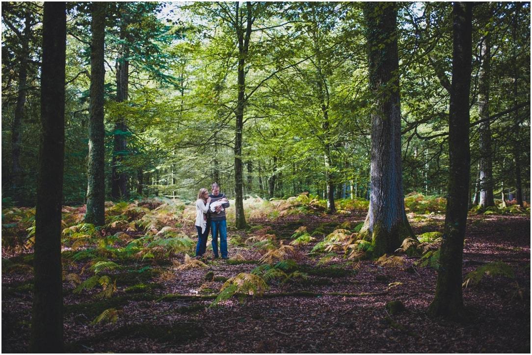 wedding photographers in hampshire_0962