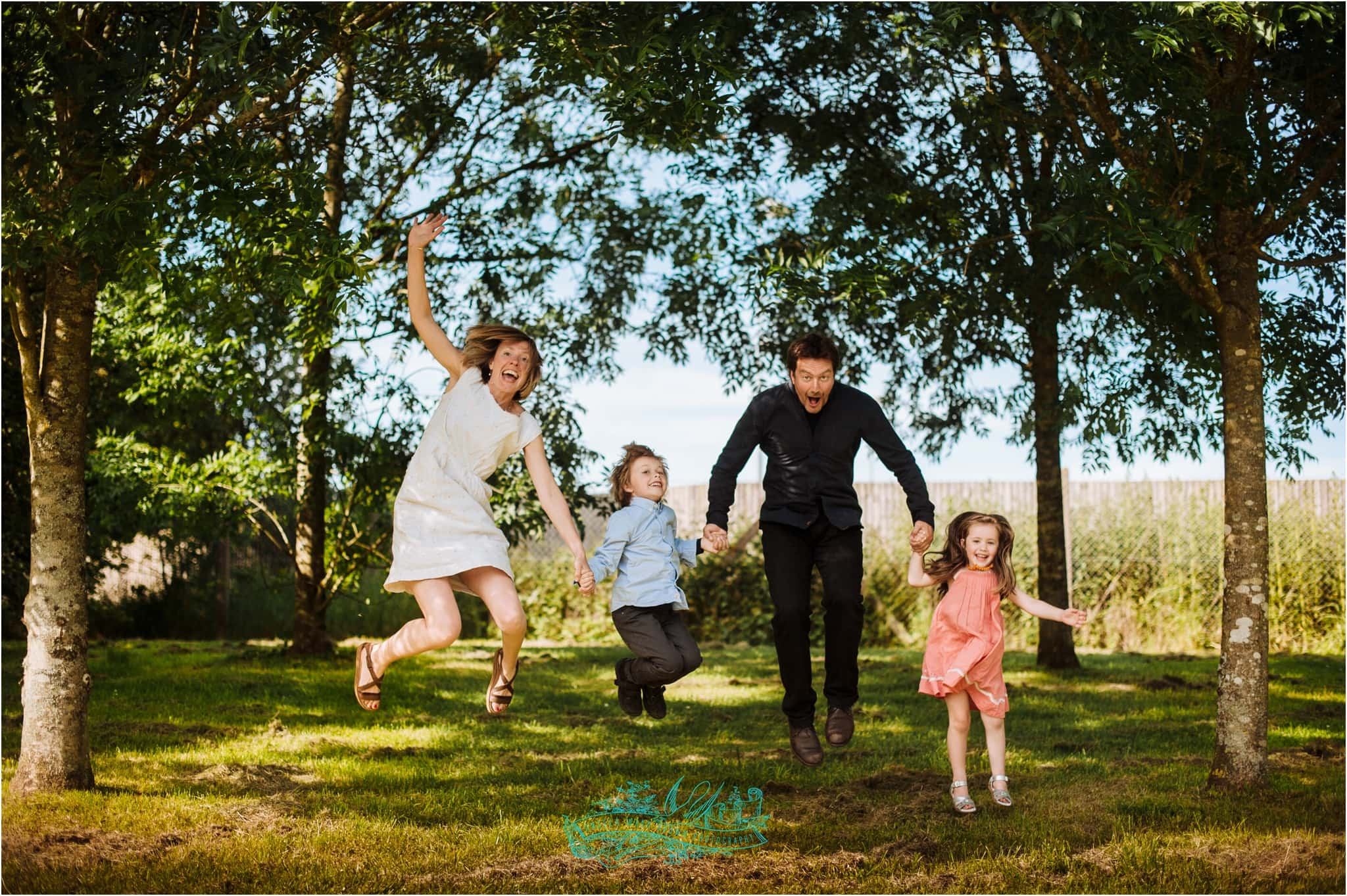 winchester family photographer_0205