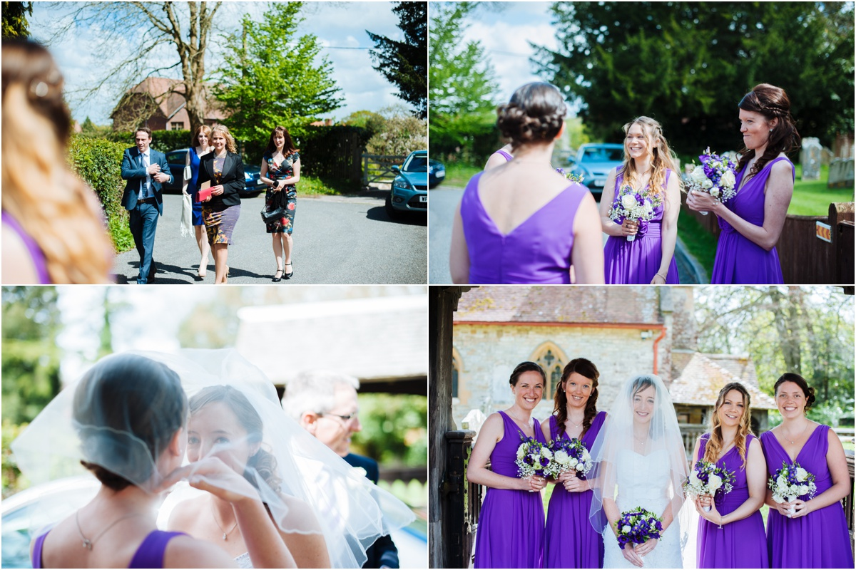 wedding photographers in Hampshire_0287