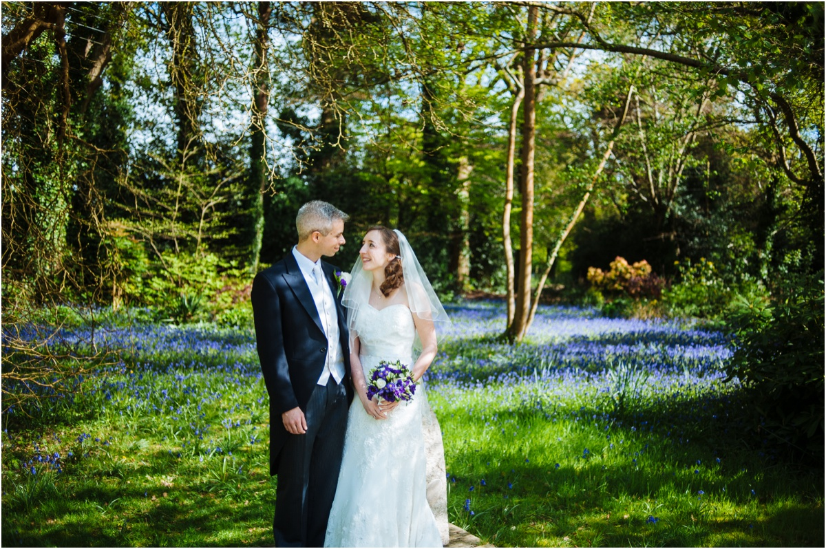 wedding photographers in Hampshire_0299