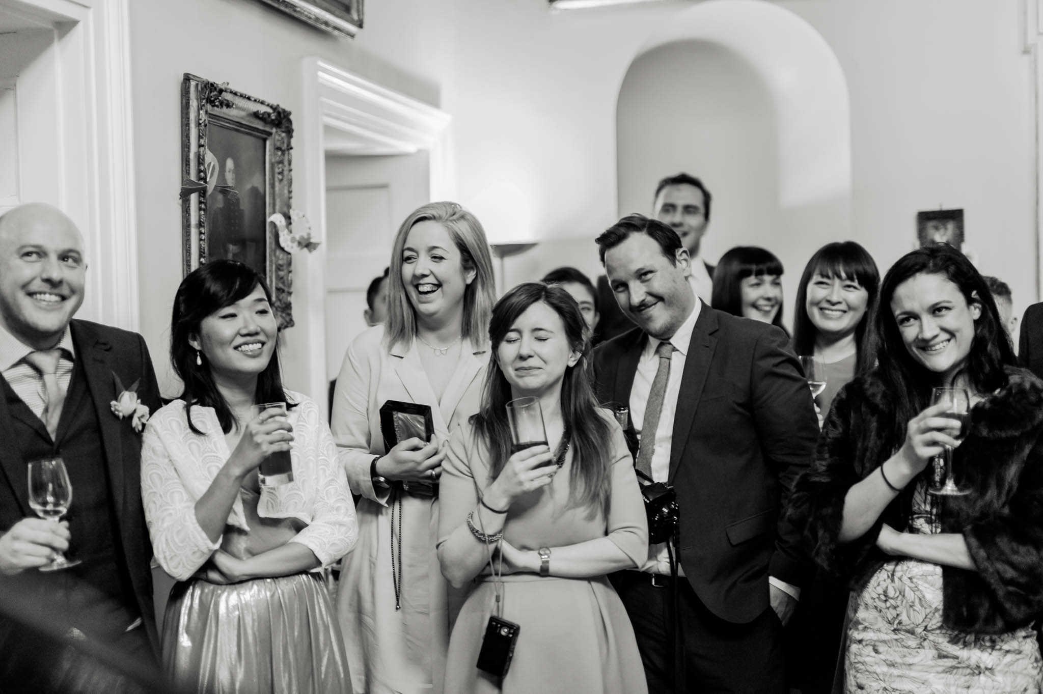 Cui & james Wedding at hill place-77