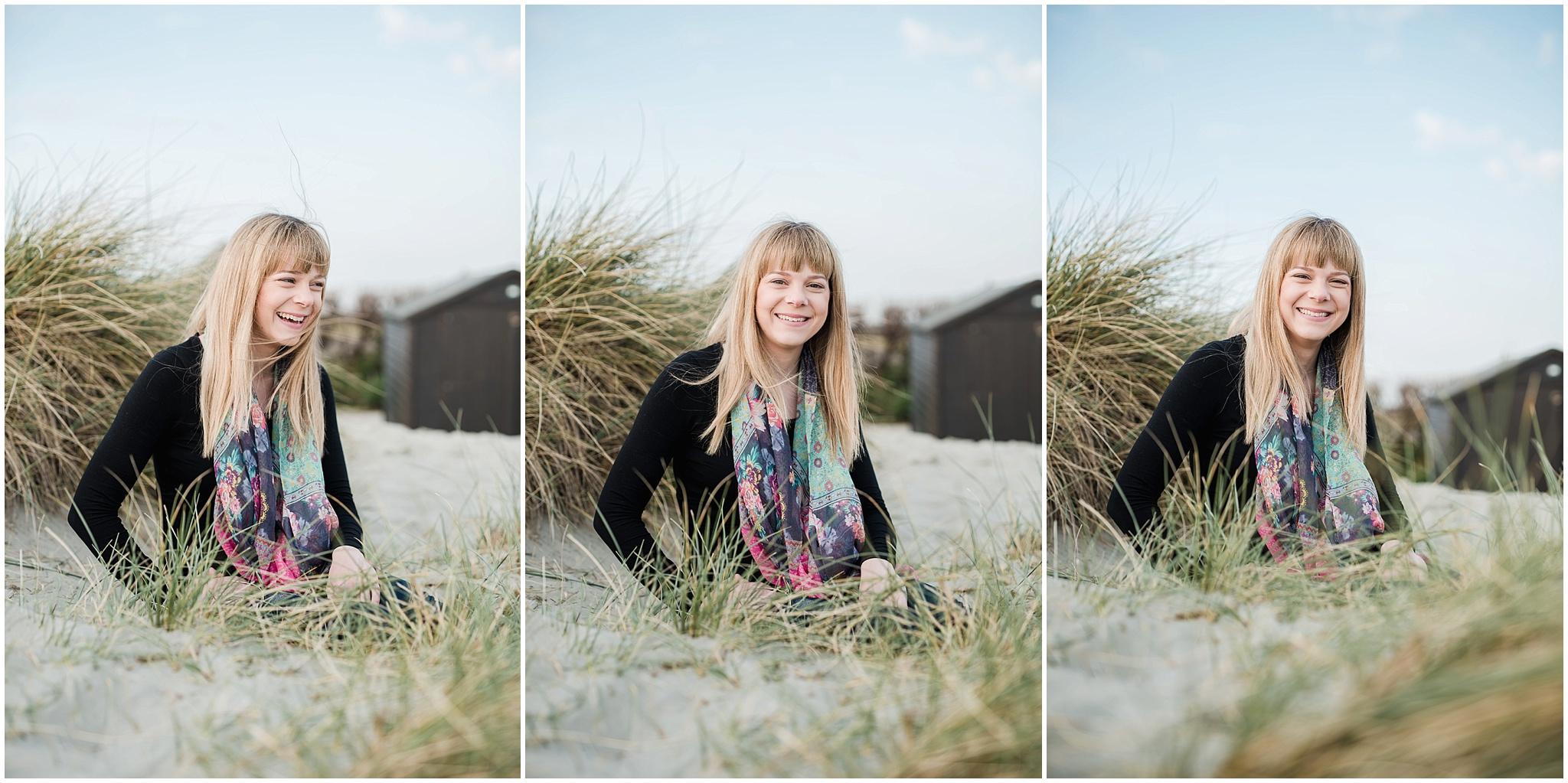 Hampshire portrait photographer_0042
