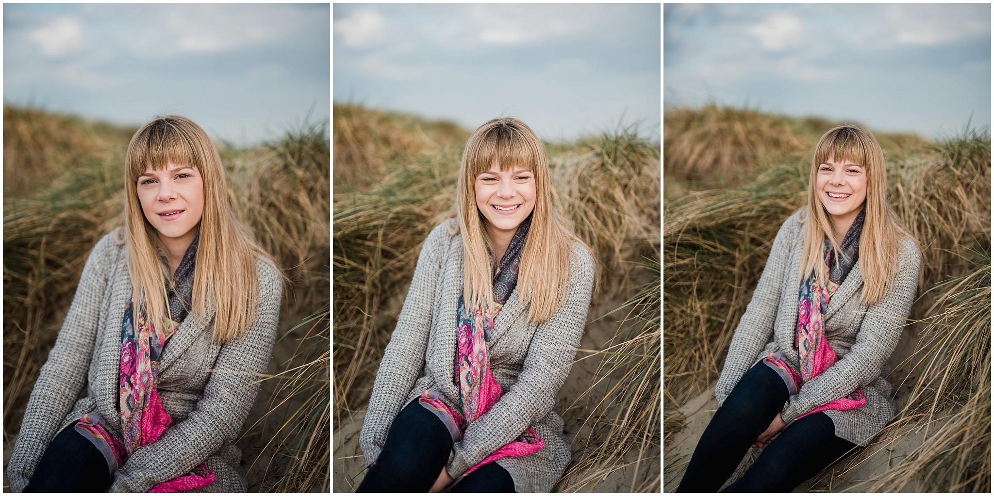 Hampshire portrait photographer_0044