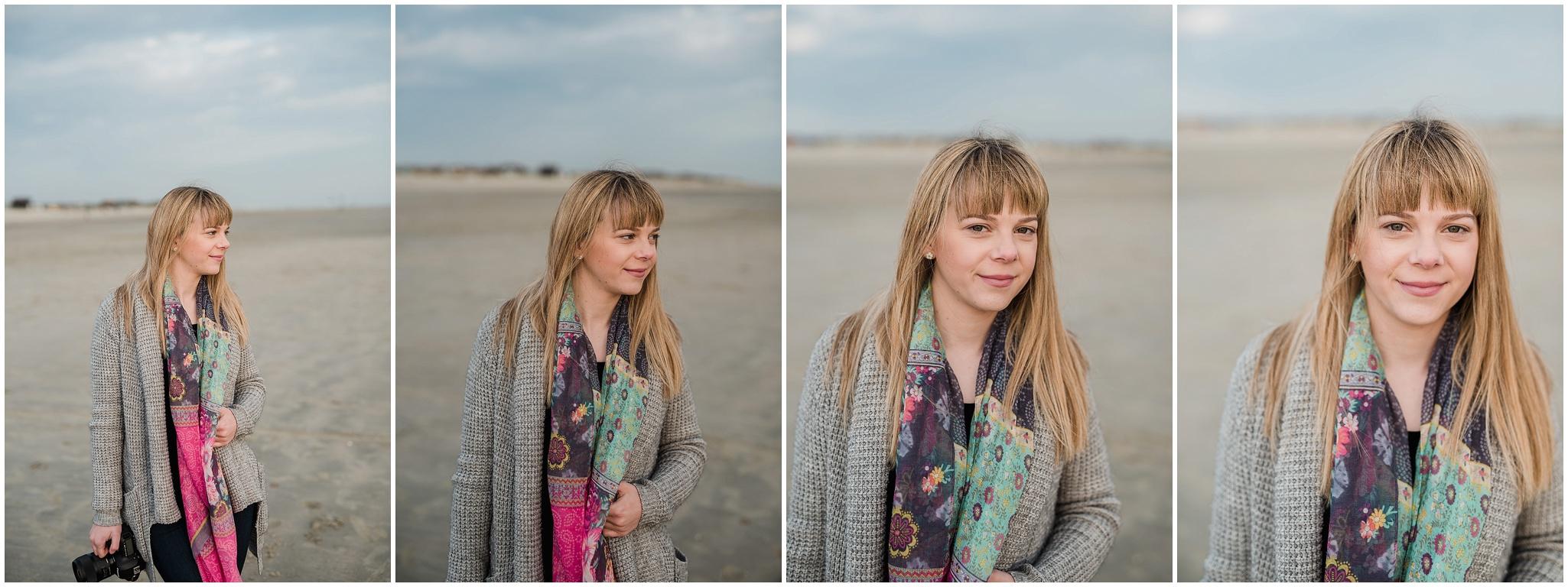 Hampshire portrait photographer_0052