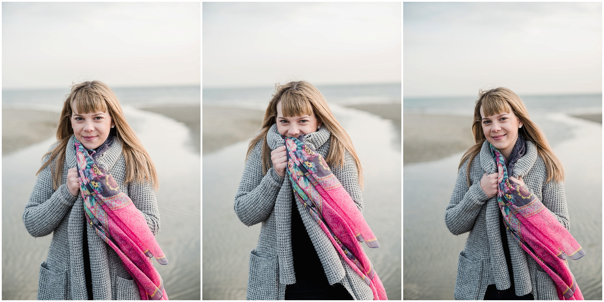 west wittering hampshire portrait photography