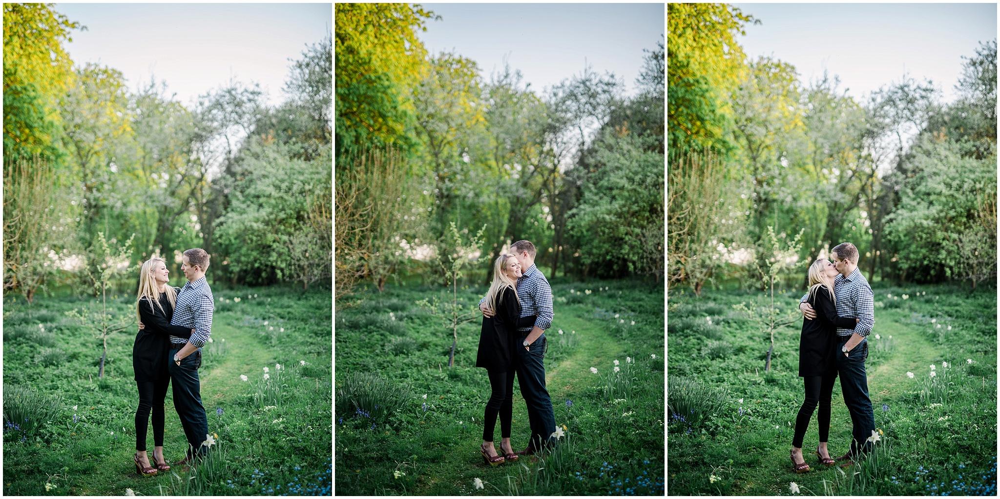 Lainston House wedding photographer07