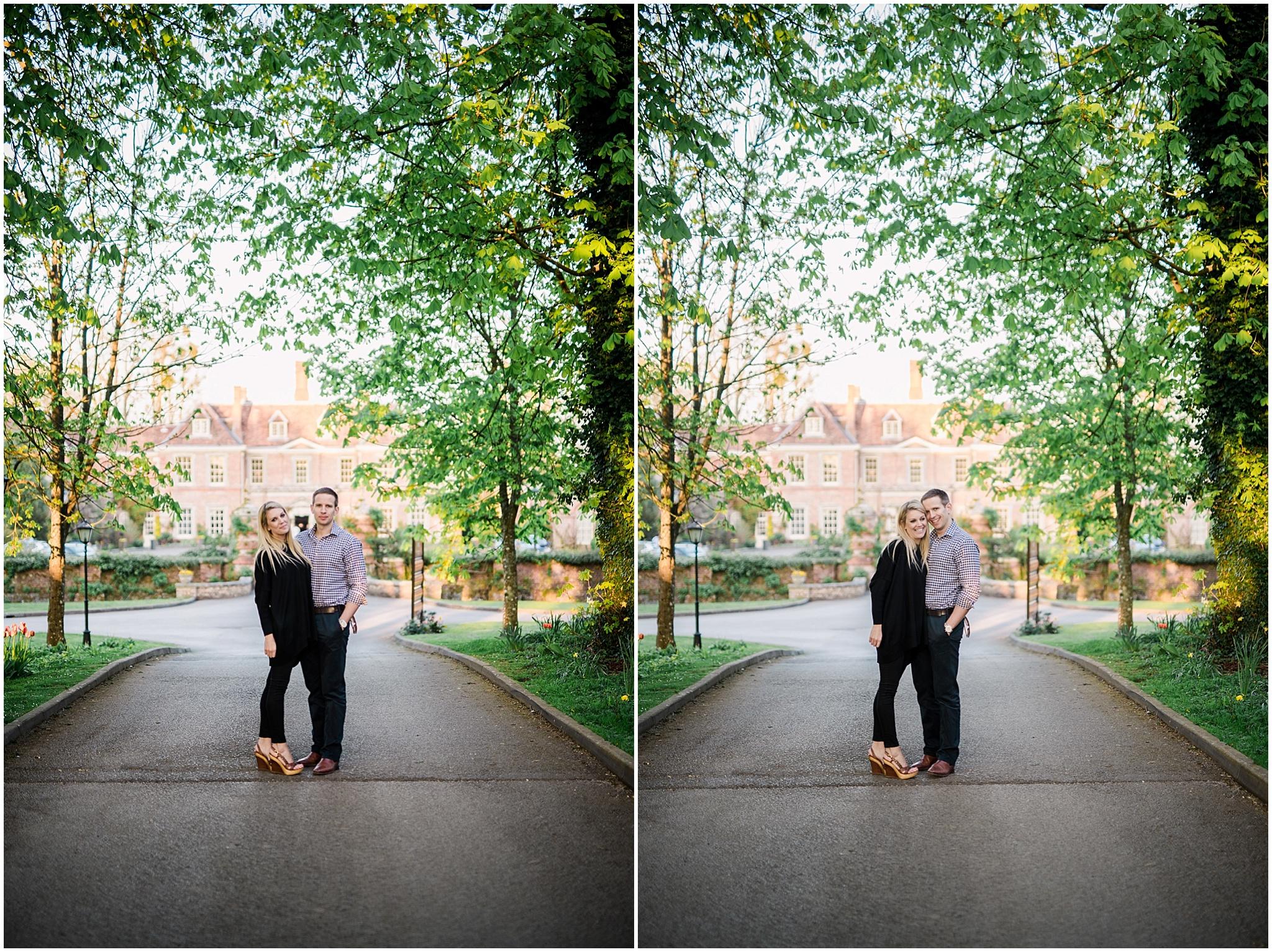 Lainston House wedding photographer08