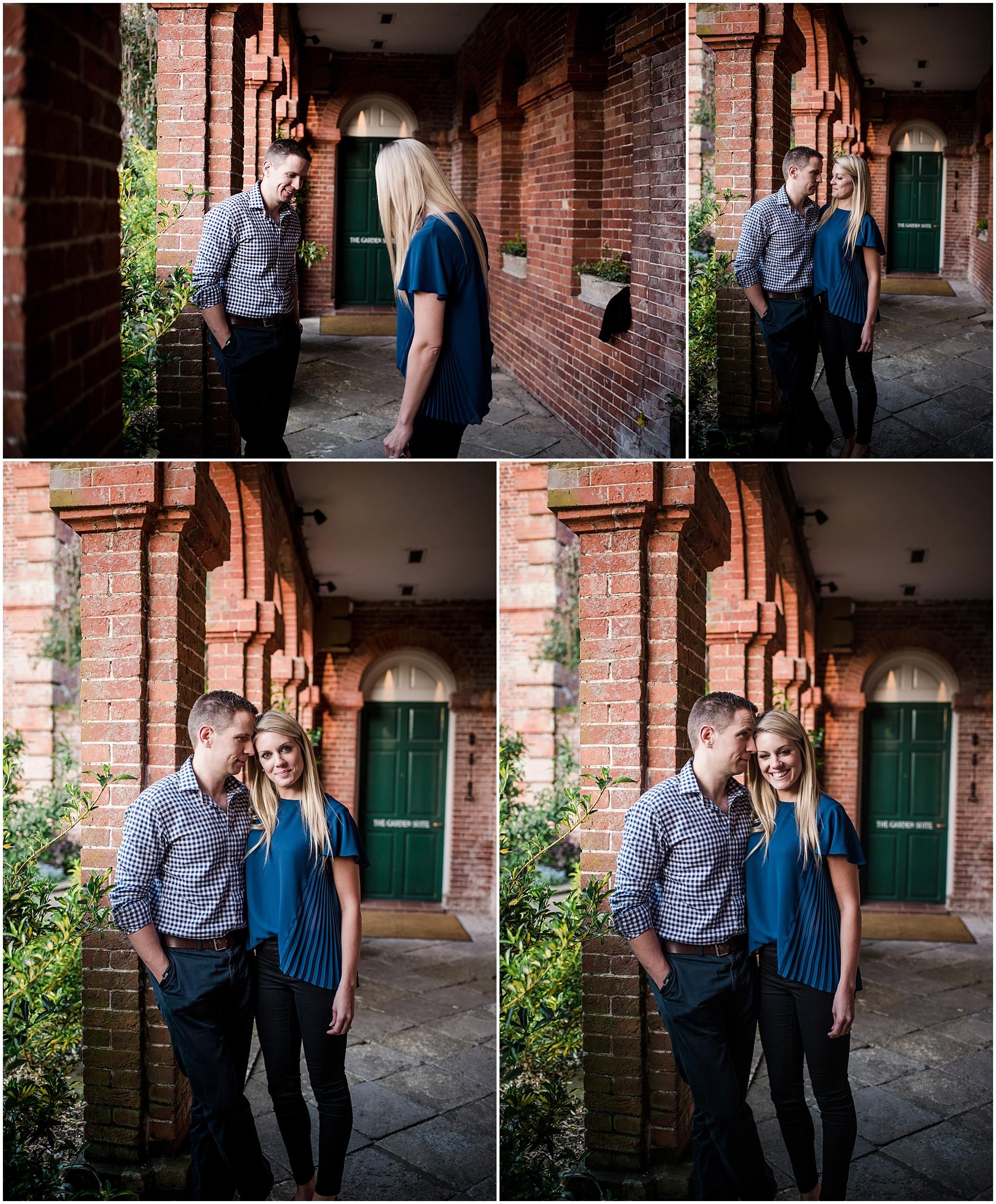 Lainston House wedding photographer10