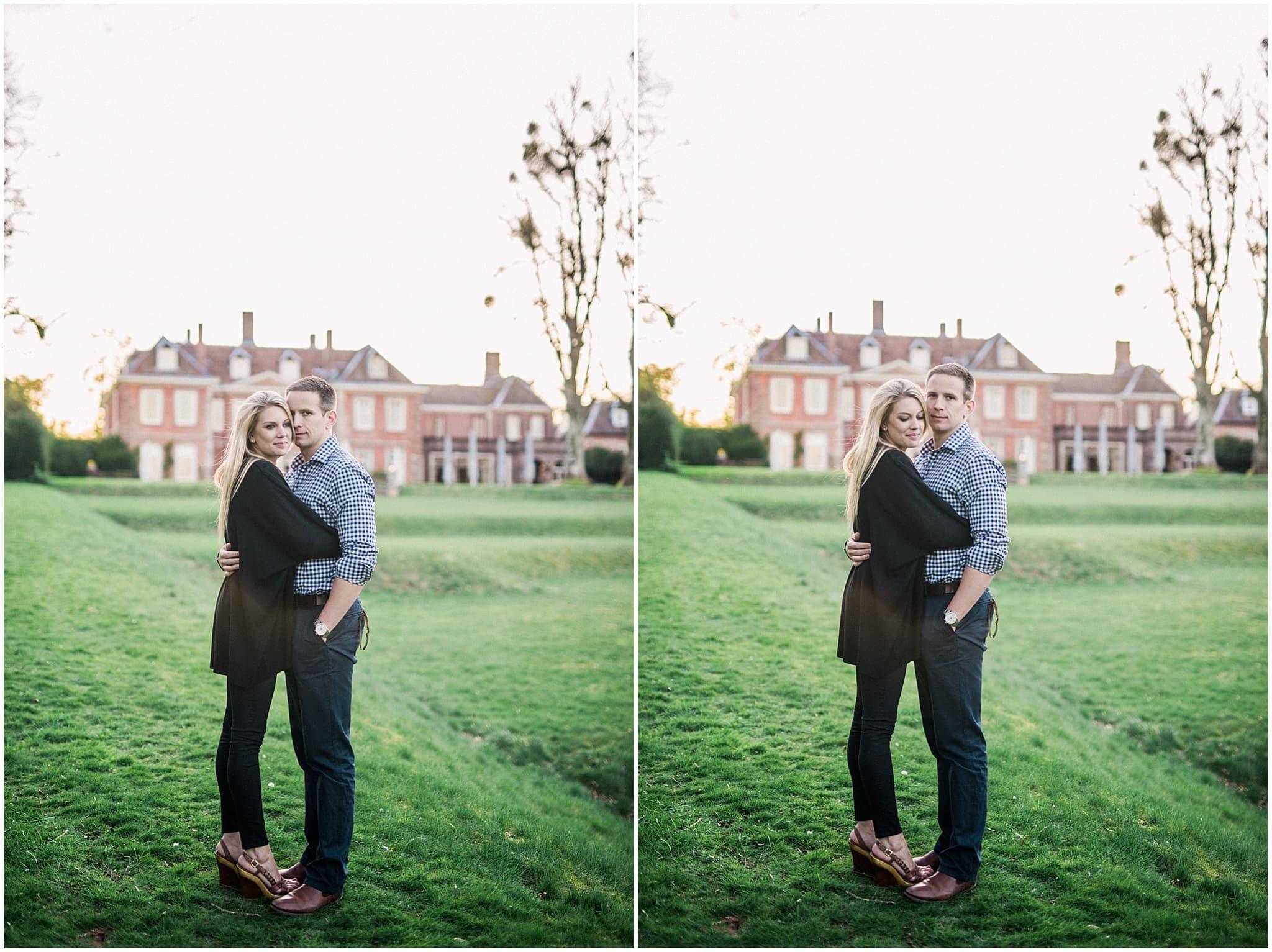 Lainston House wedding photographer12