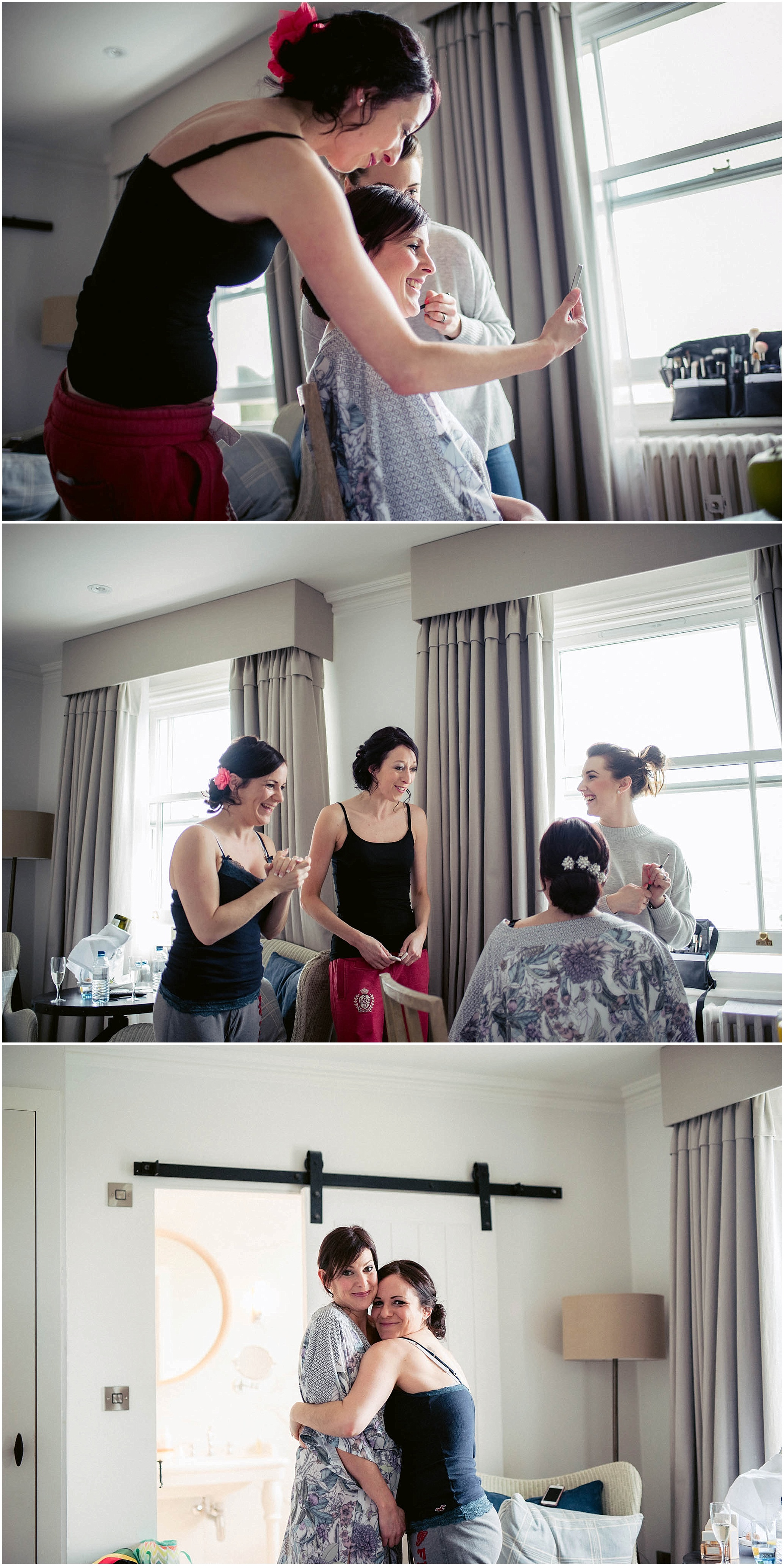 sopley mill wedding photography03