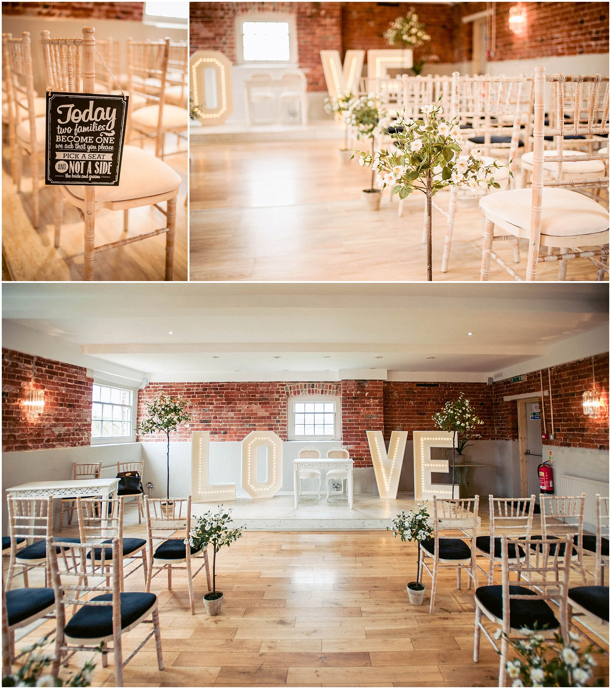 sopley mill wedding photography09