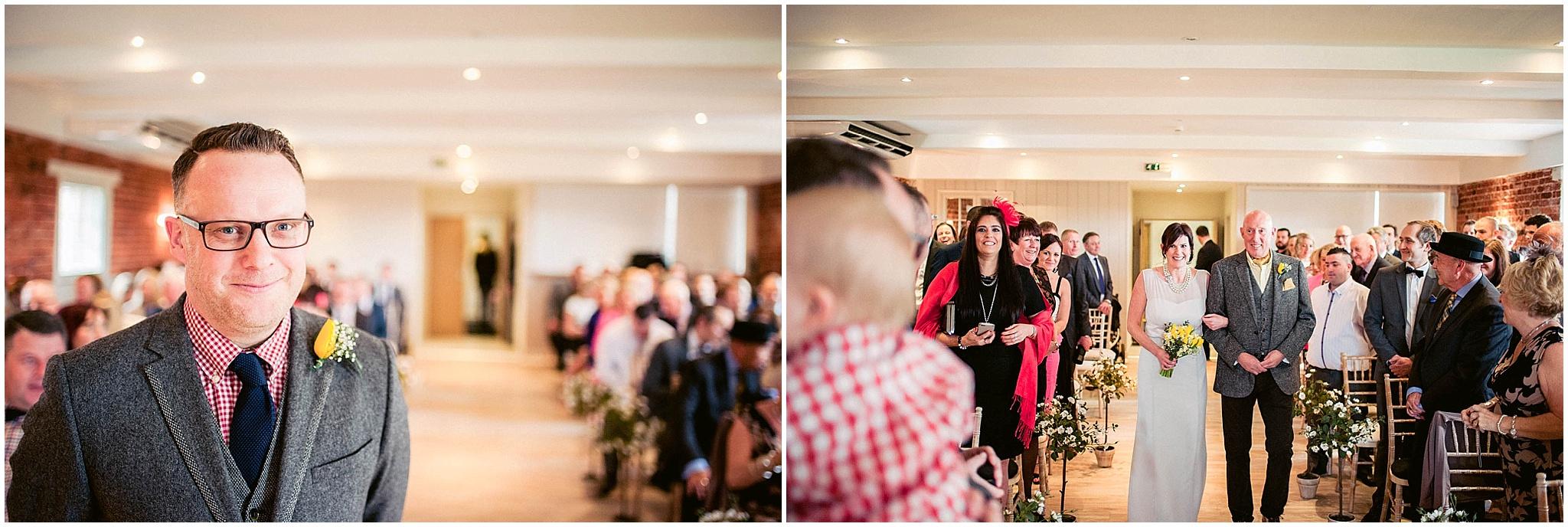 sopley mill wedding photography10