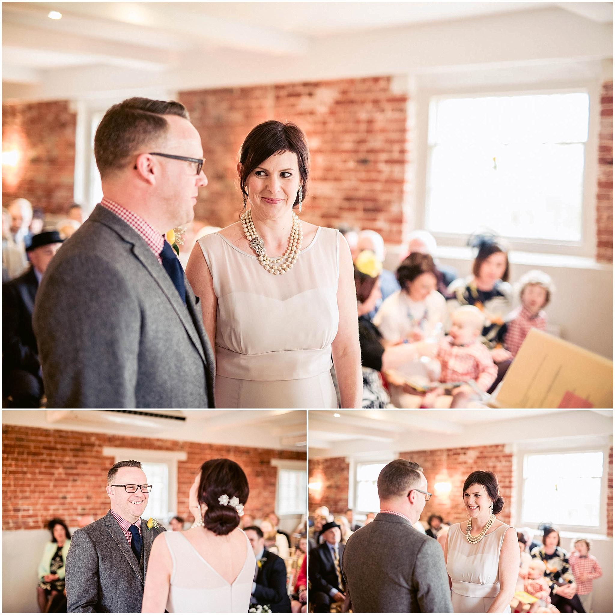 sopley mill wedding photography12