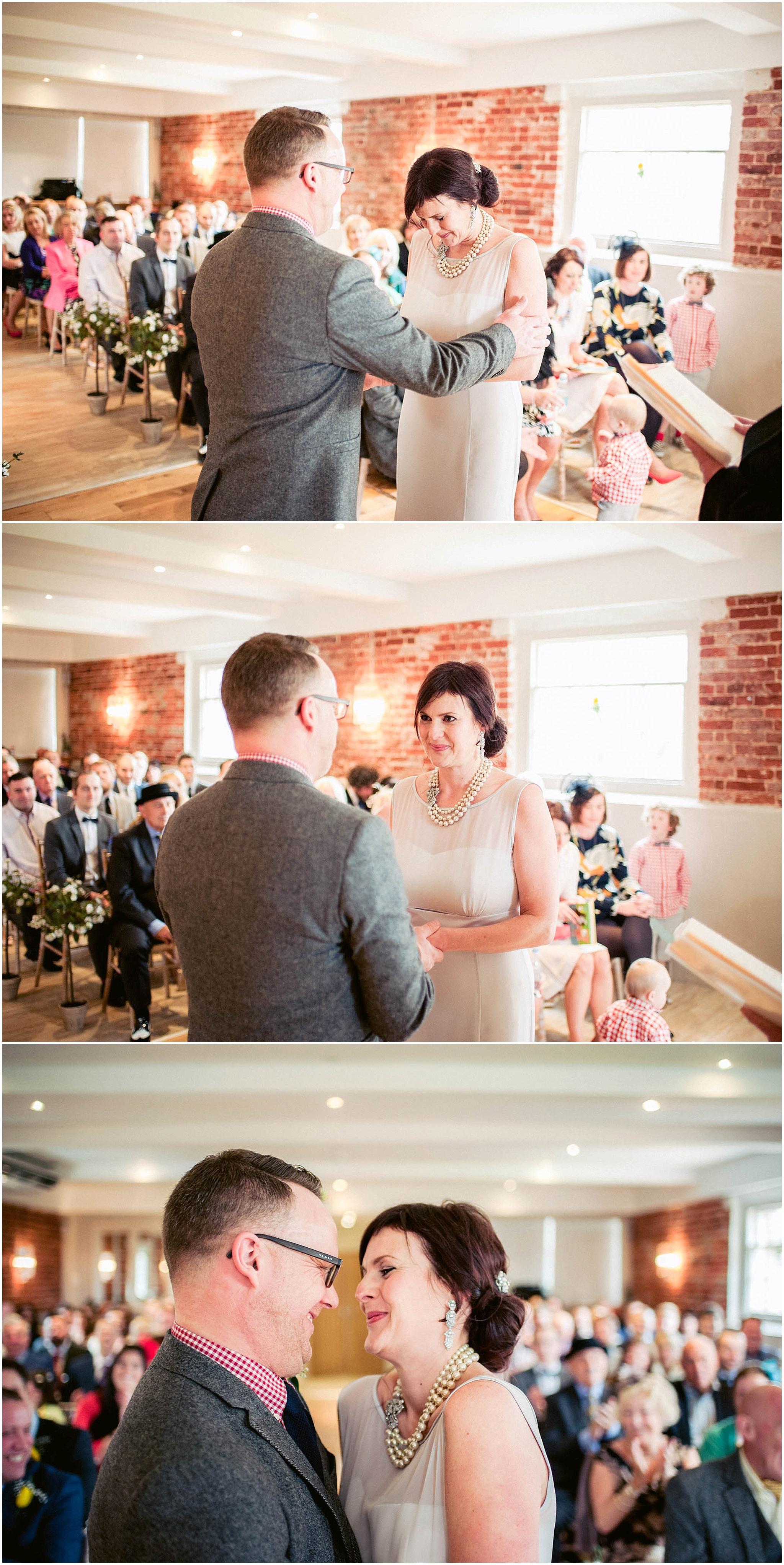 sopley mill wedding photography13