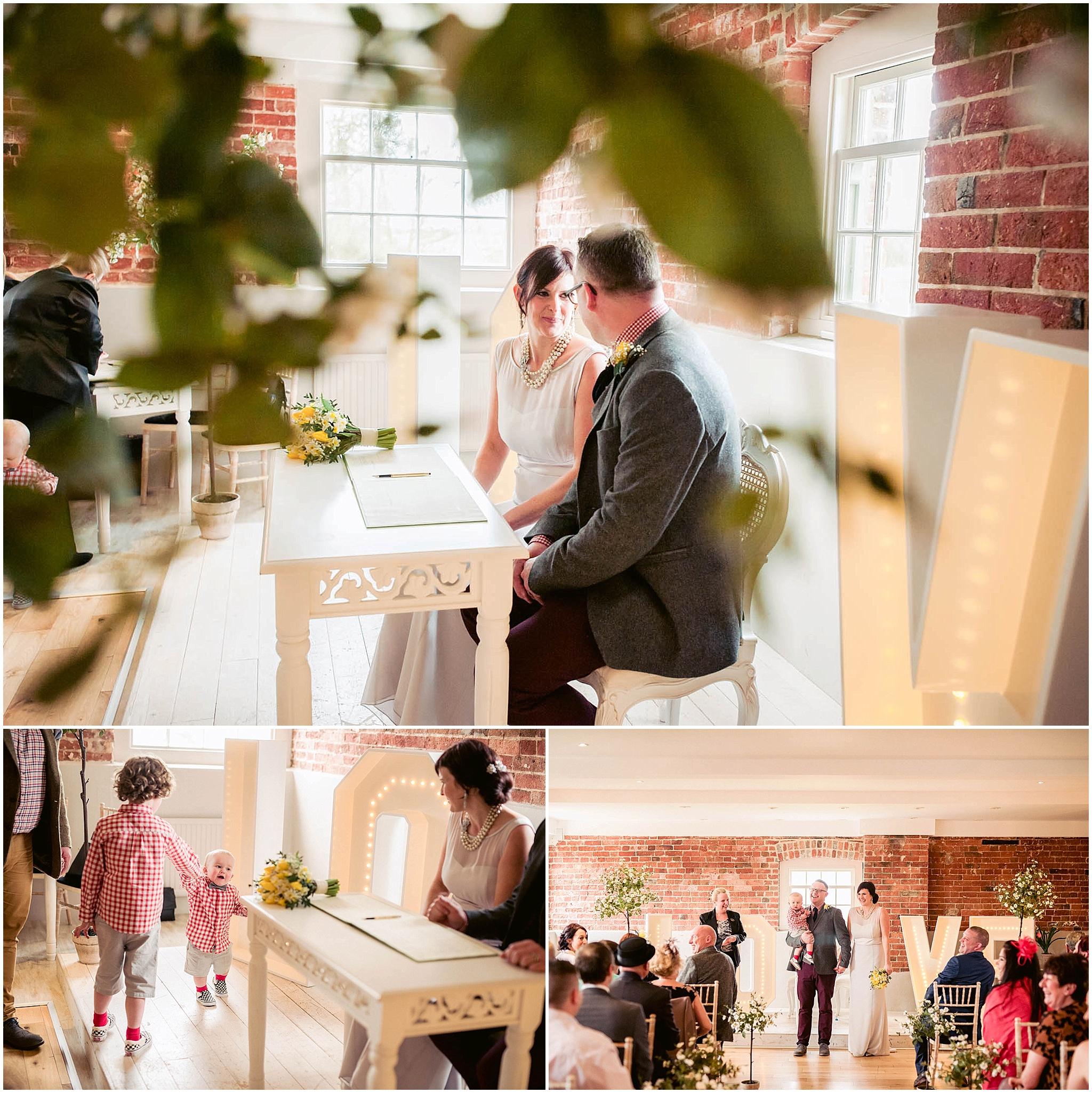 sopley mill wedding photography15