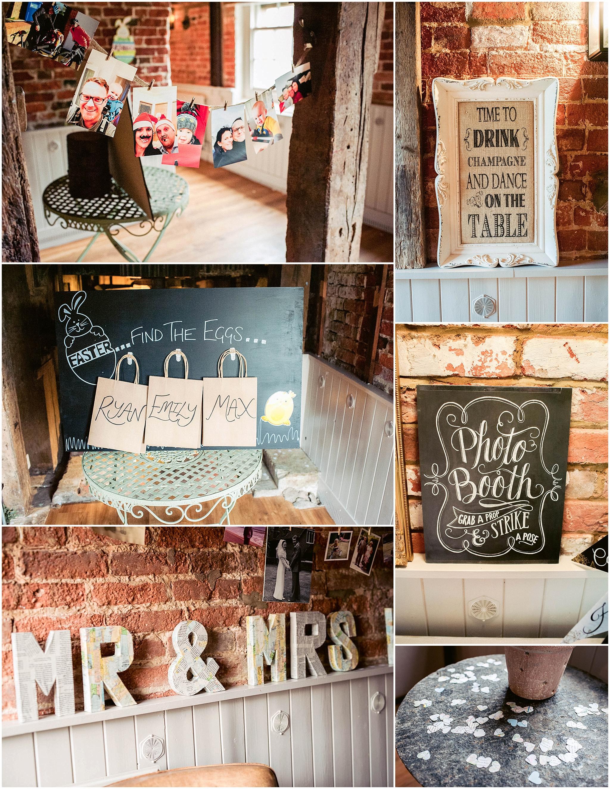 sopley mill wedding photography17