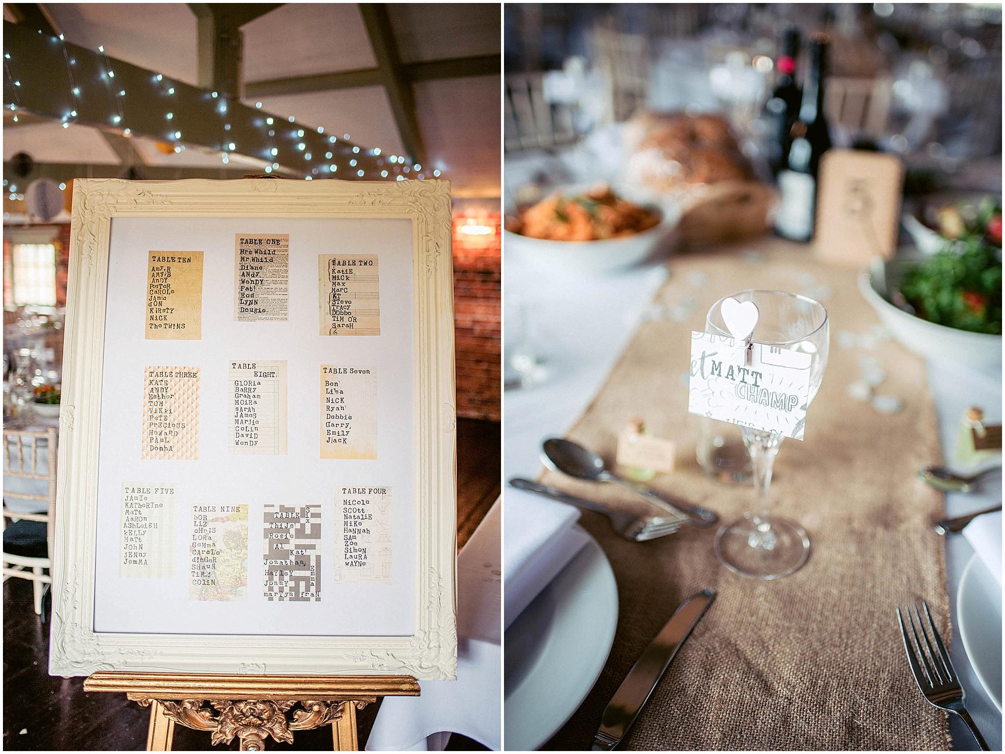 sopley mill wedding photography20