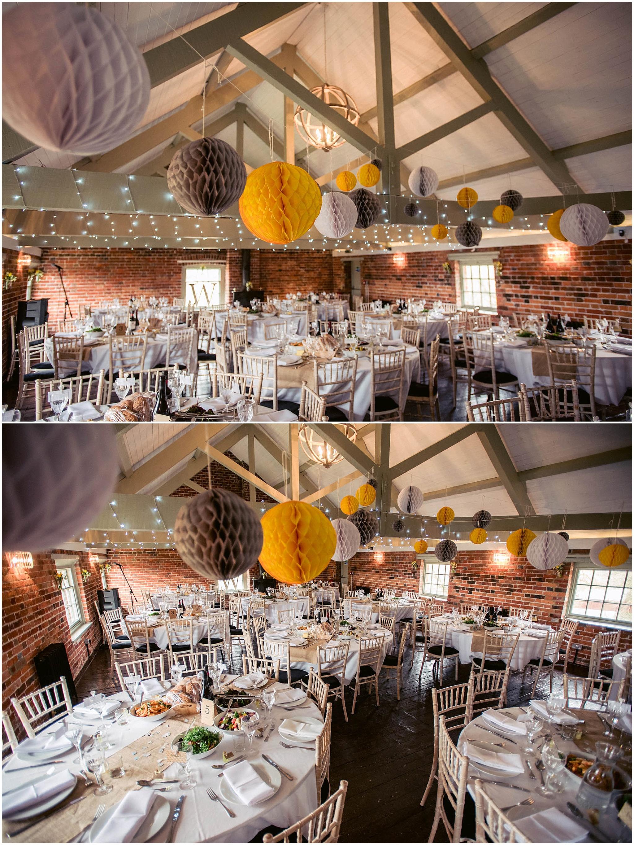 sopley mill wedding photography21