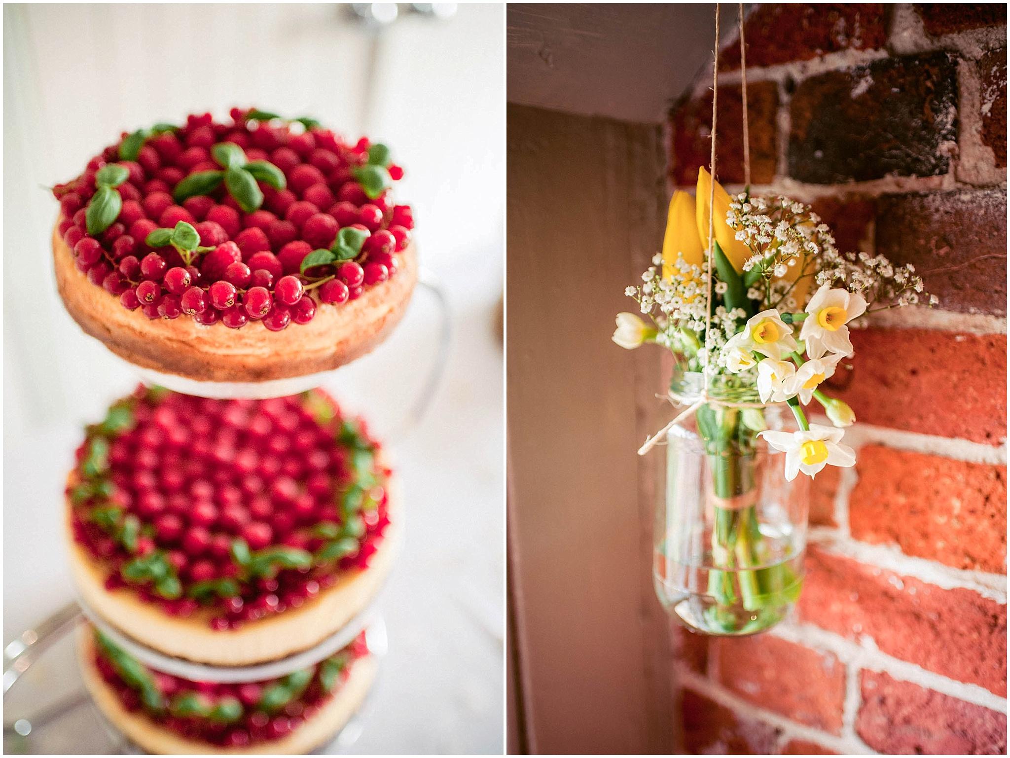 sopley mill wedding photography23