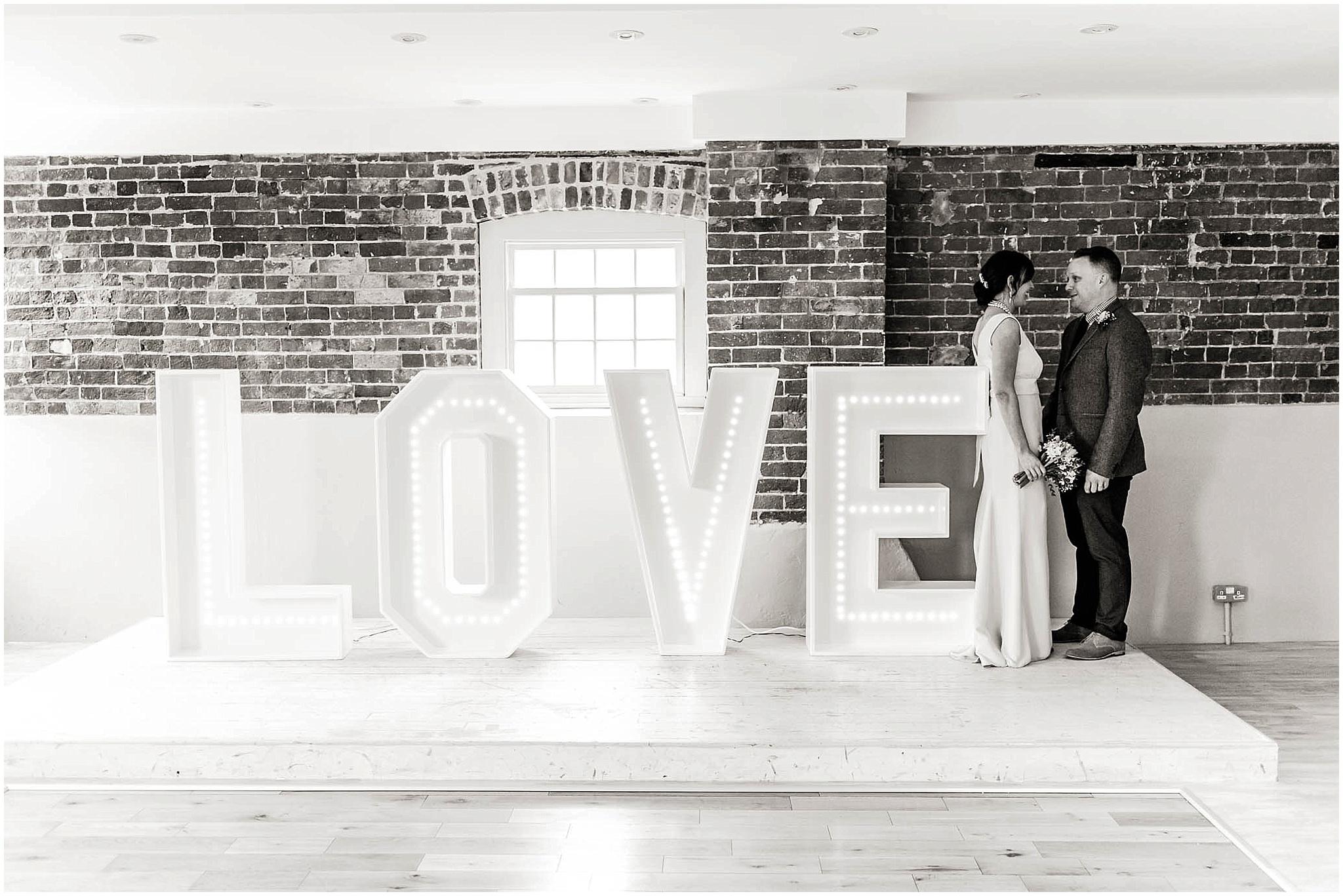 sopley mill wedding photography28