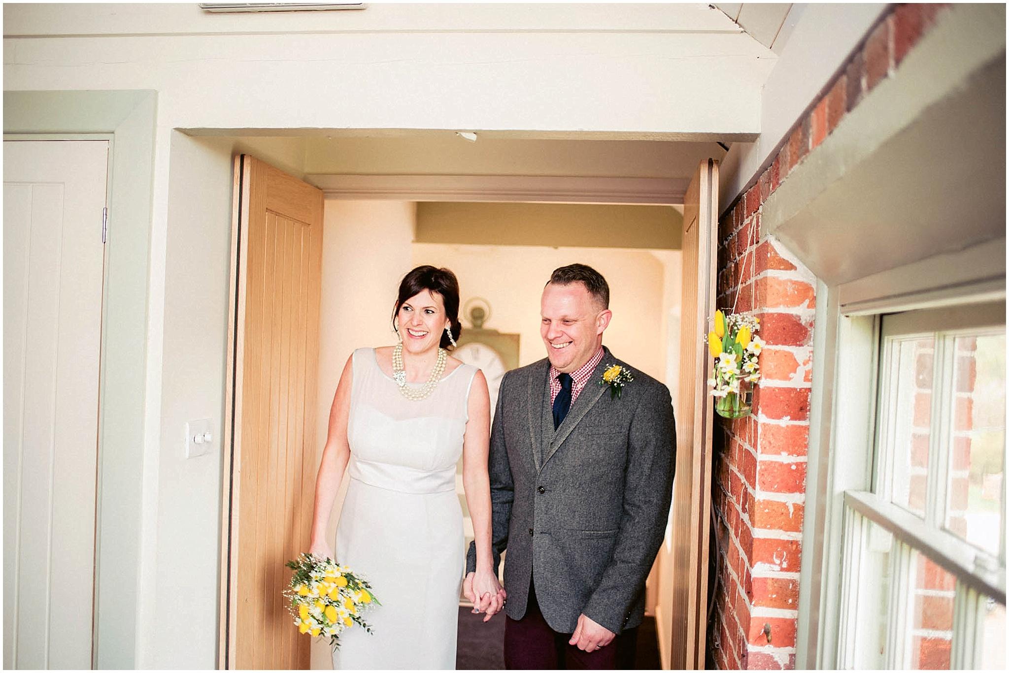 sopley mill wedding photography30