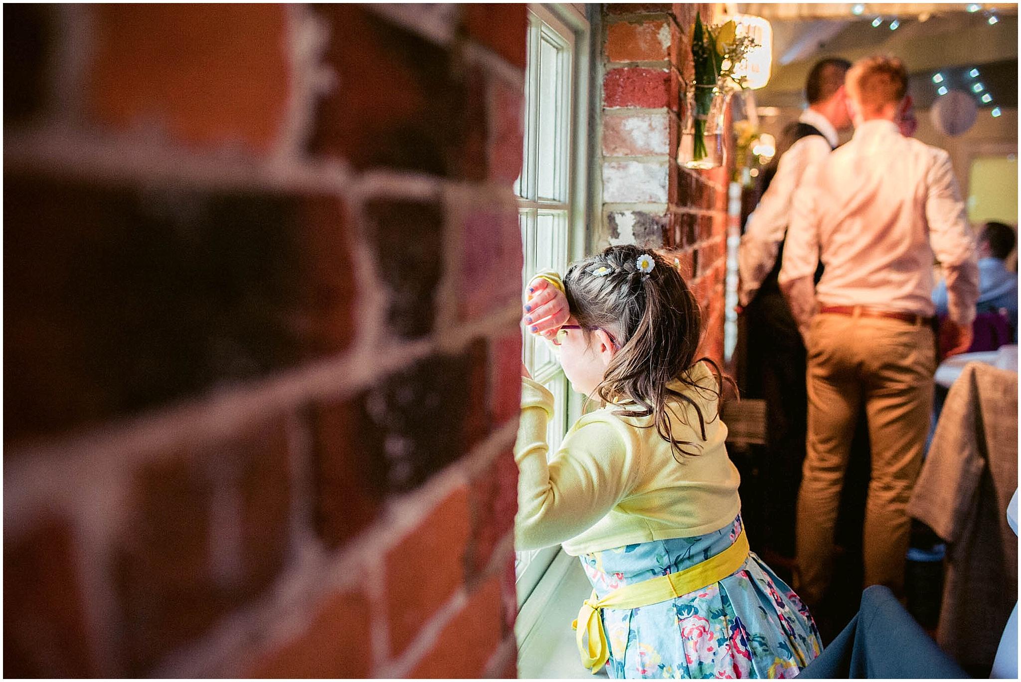 sopley mill wedding photography31