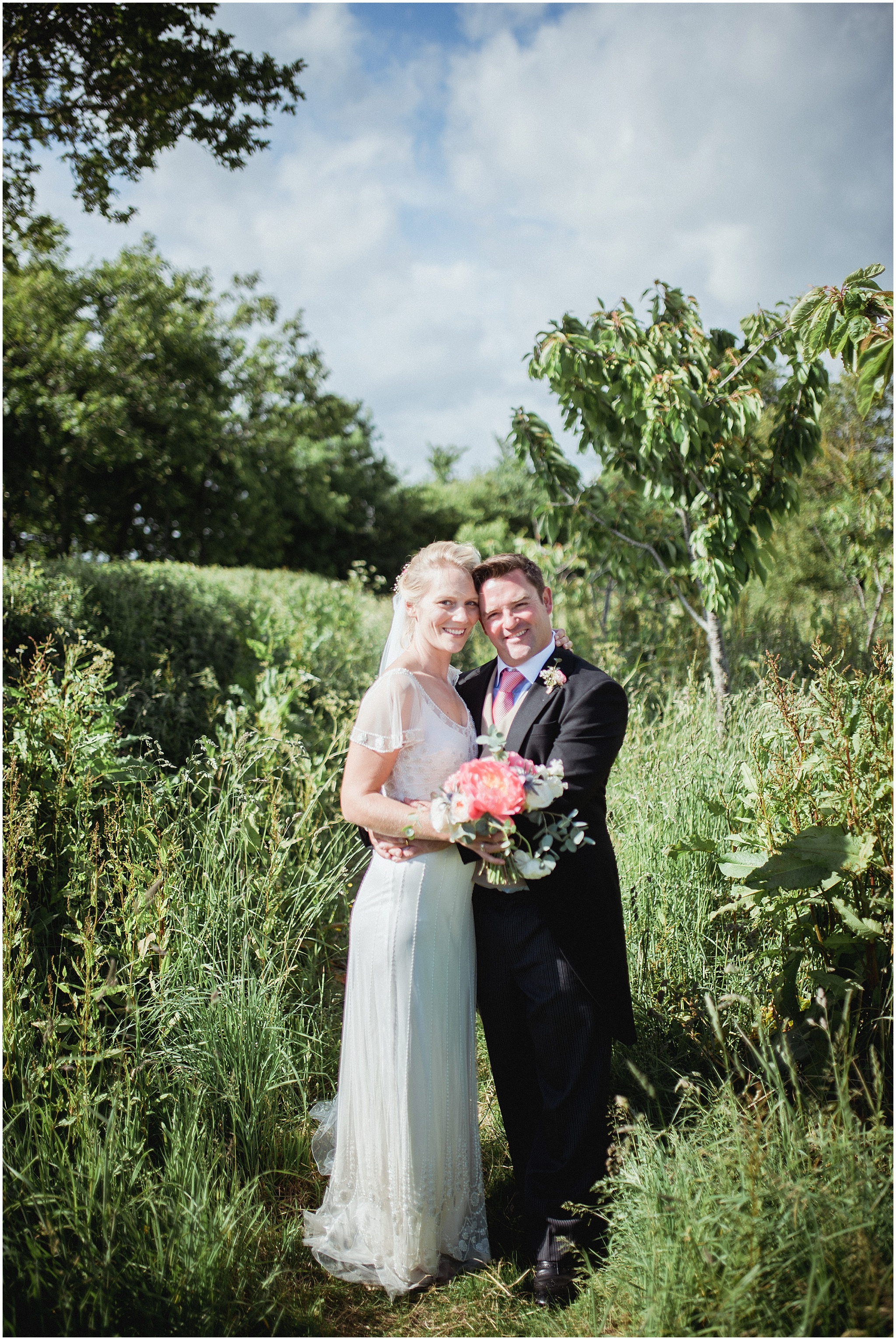 Warborne farm wedding photography hampshire_0004