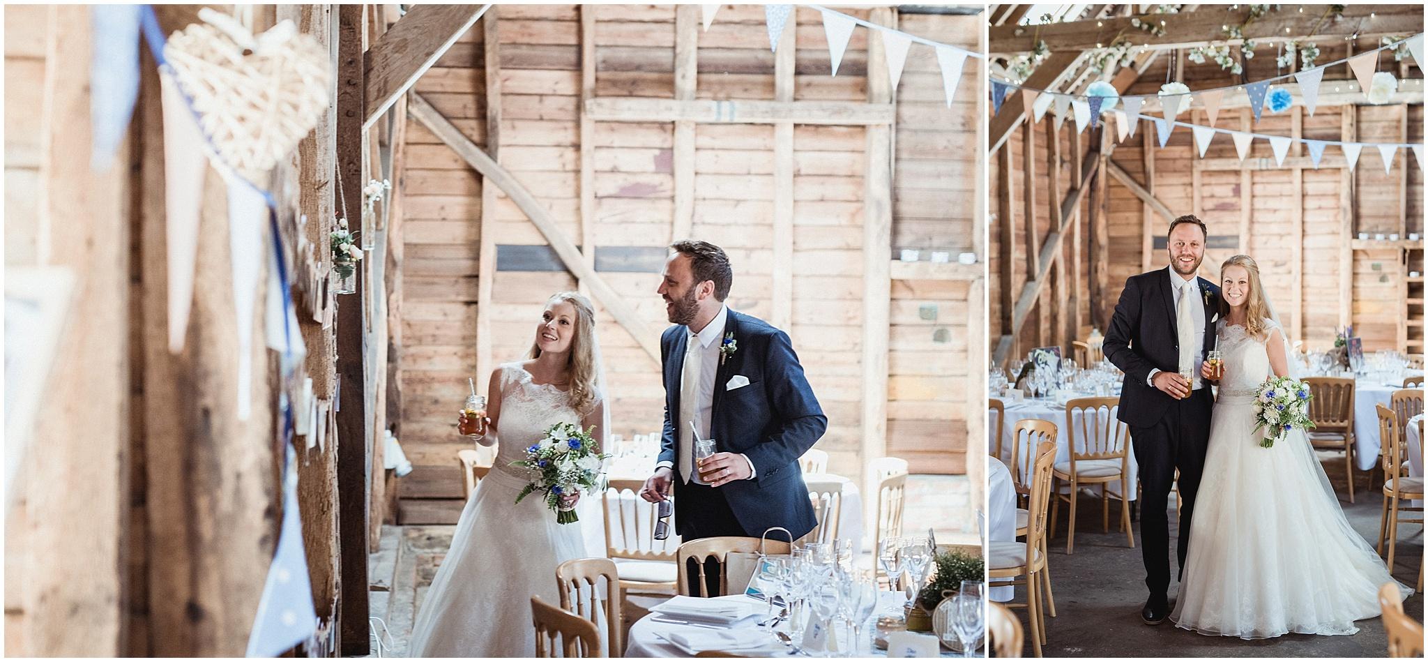 Heron's Farm Wedding_0053