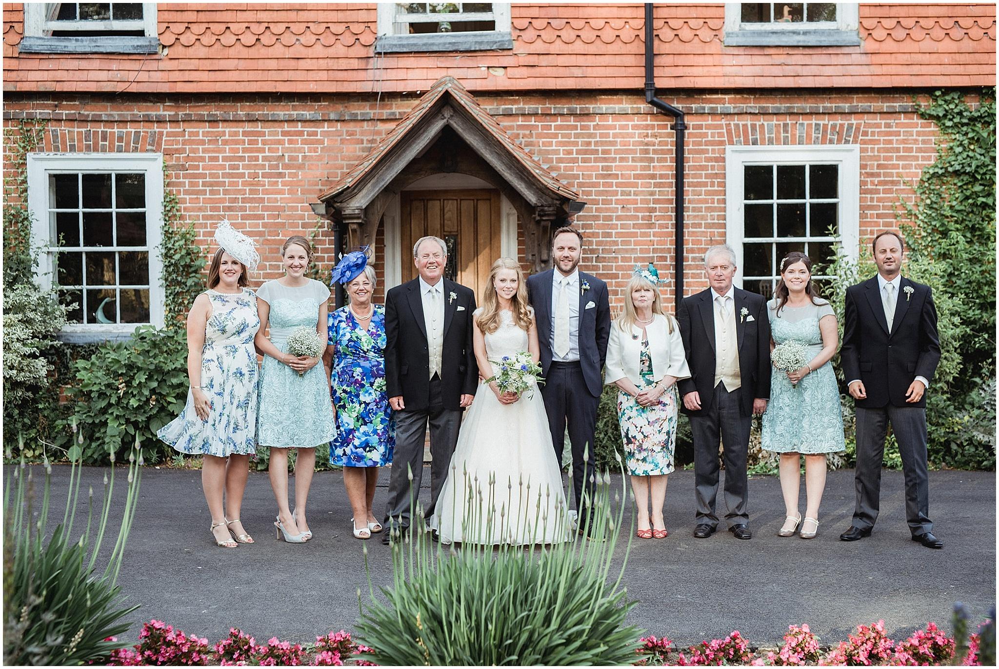 Heron's Farm Wedding_0059