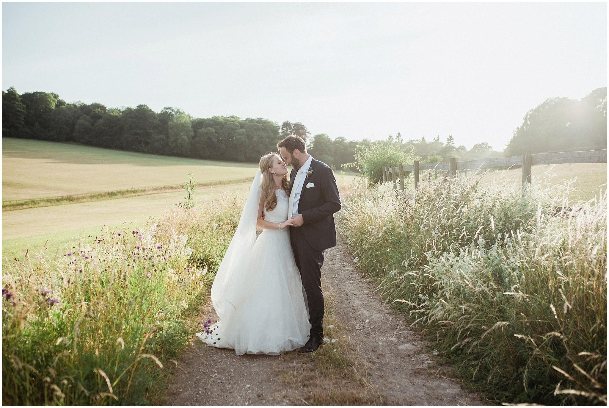 Heron's Farm Wedding_0060