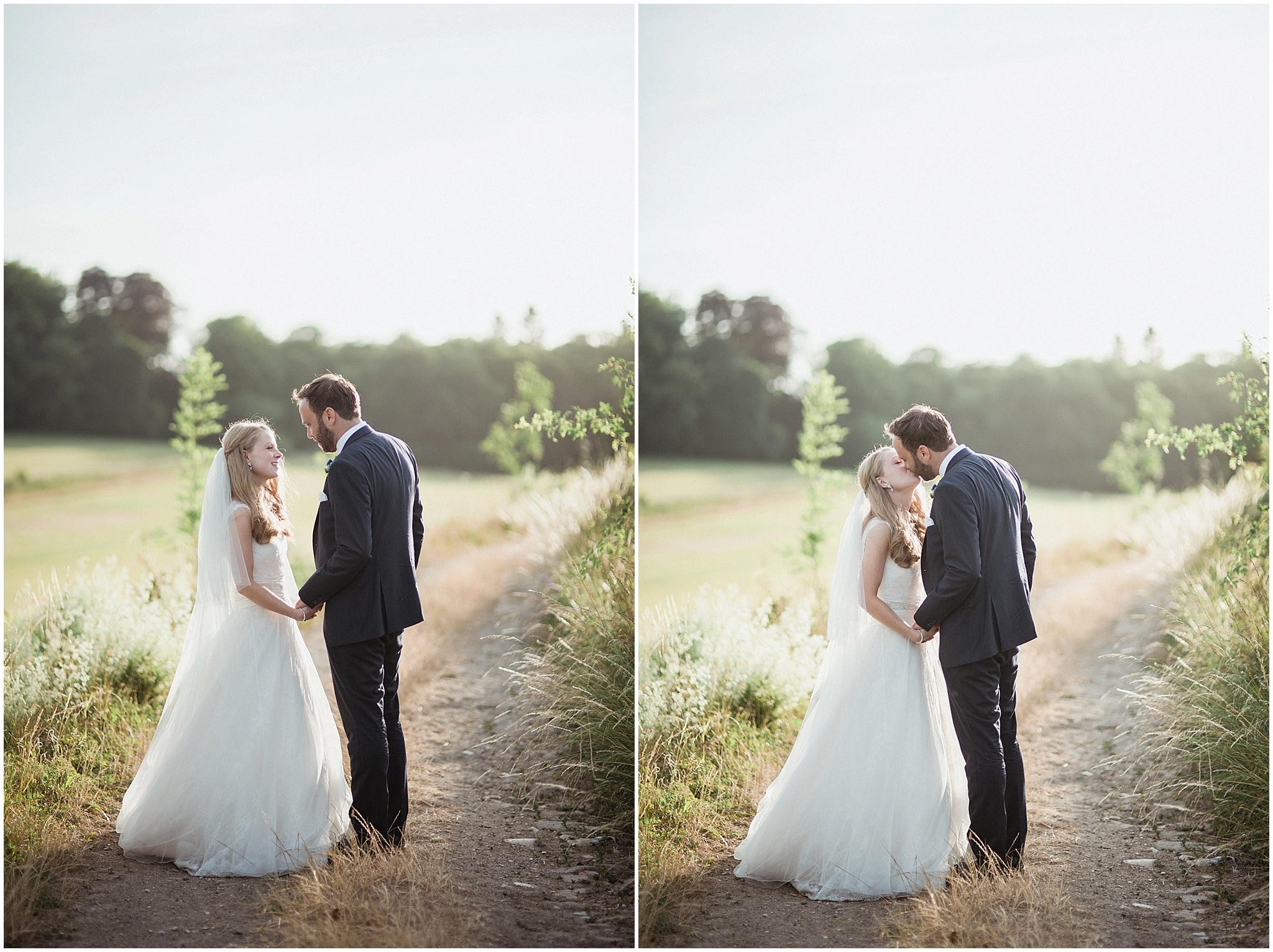 Heron's Farm Wedding_0063