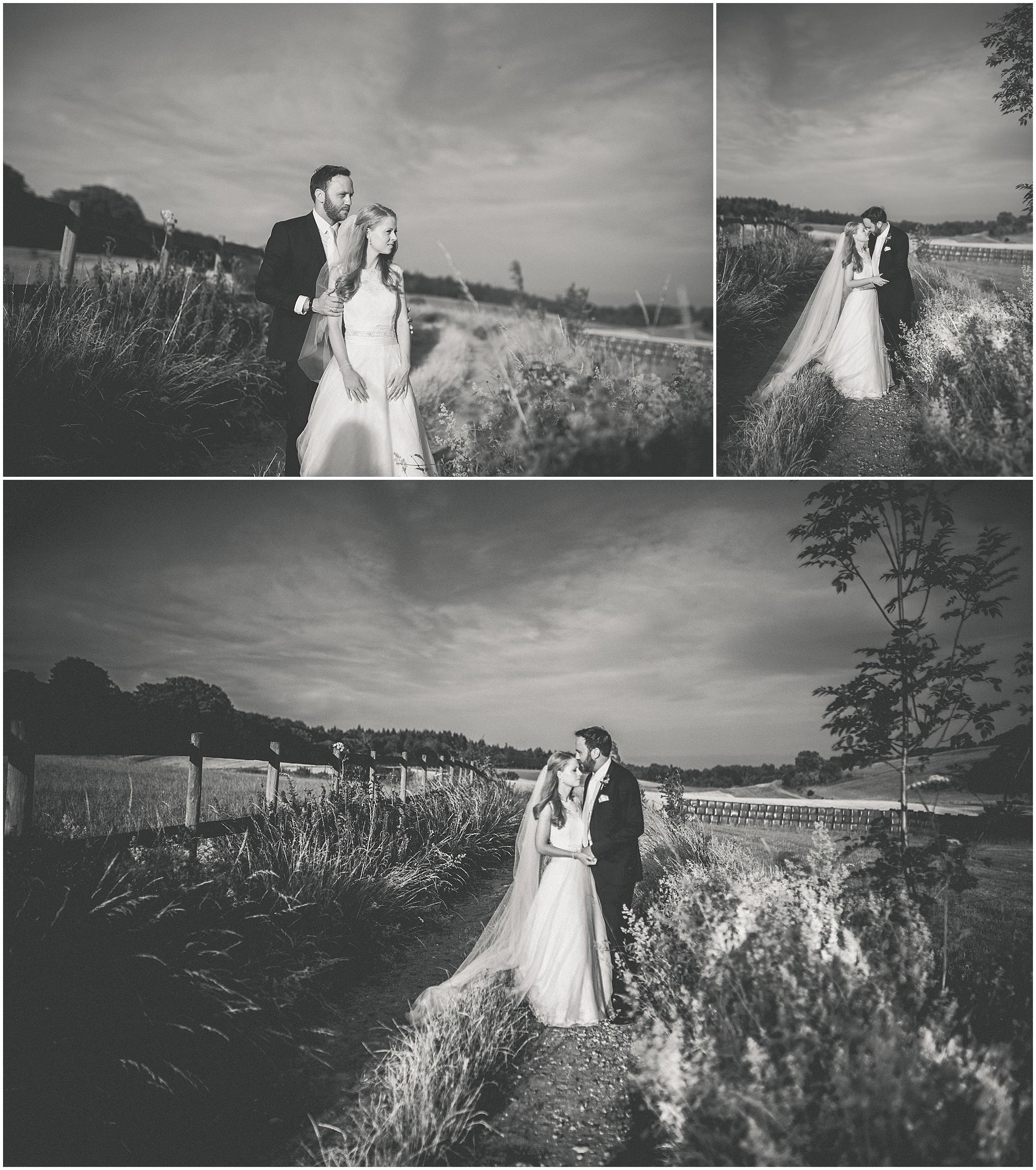 Heron's Farm Wedding_0066