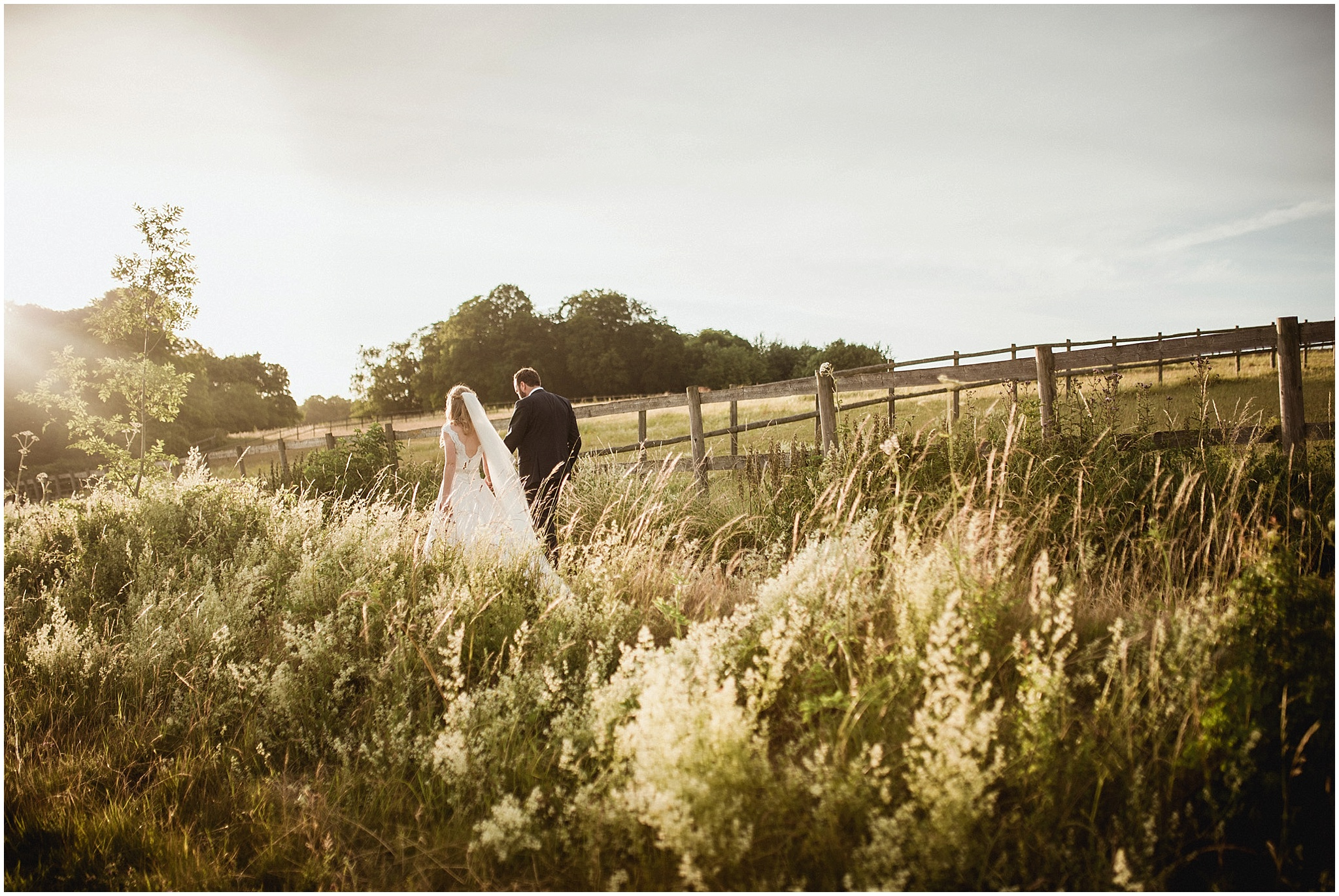Heron's Farm Wedding_0069