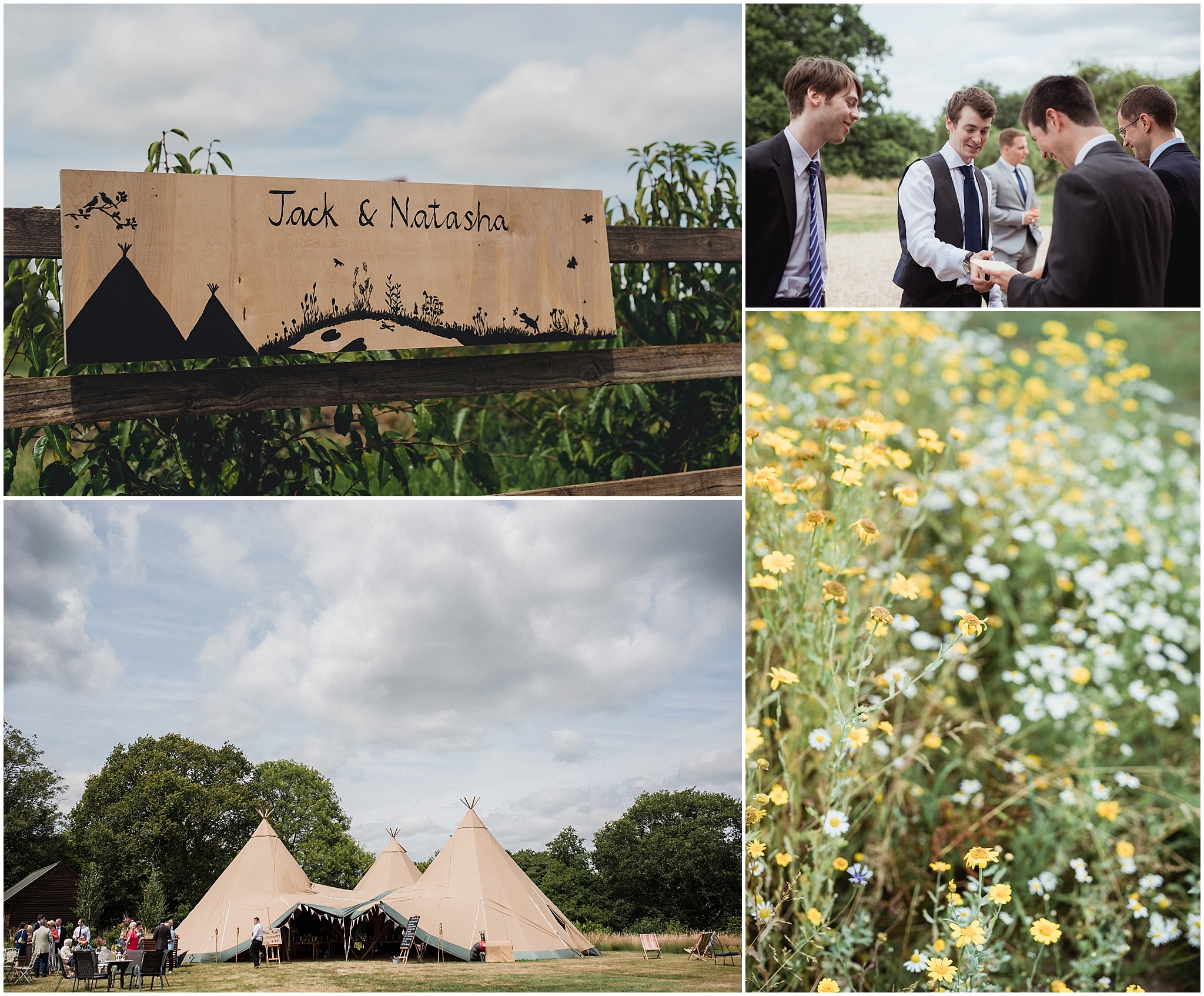 new forest Wedding_0002