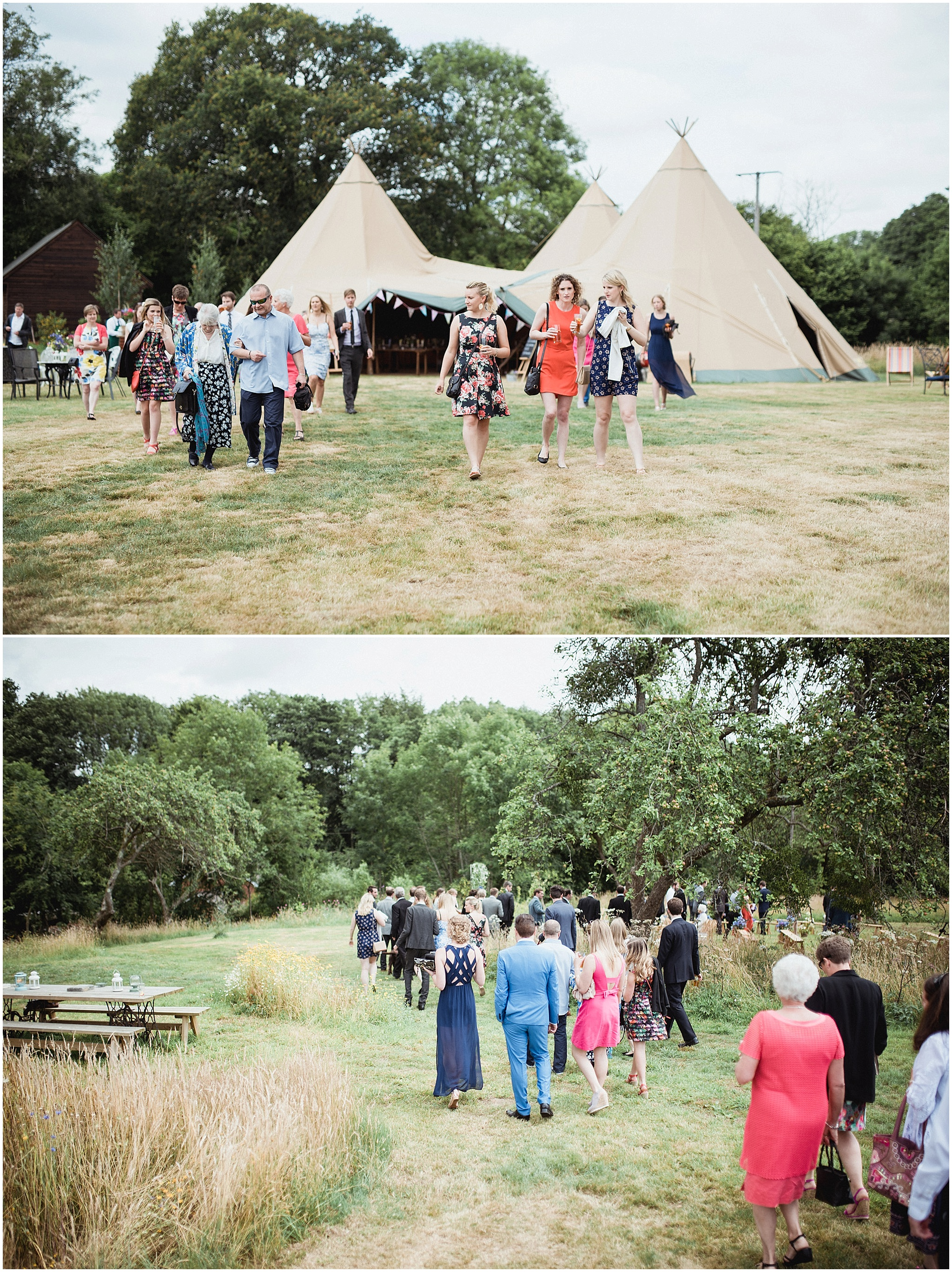 new forest Wedding_0003