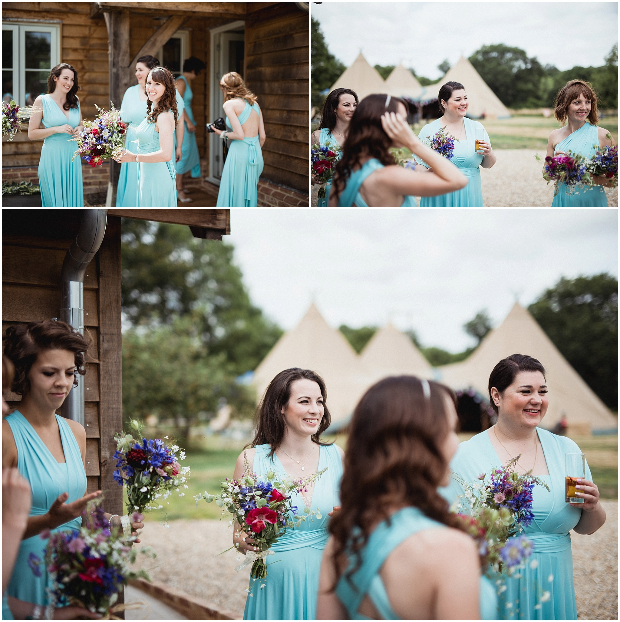 new forest Wedding_0004