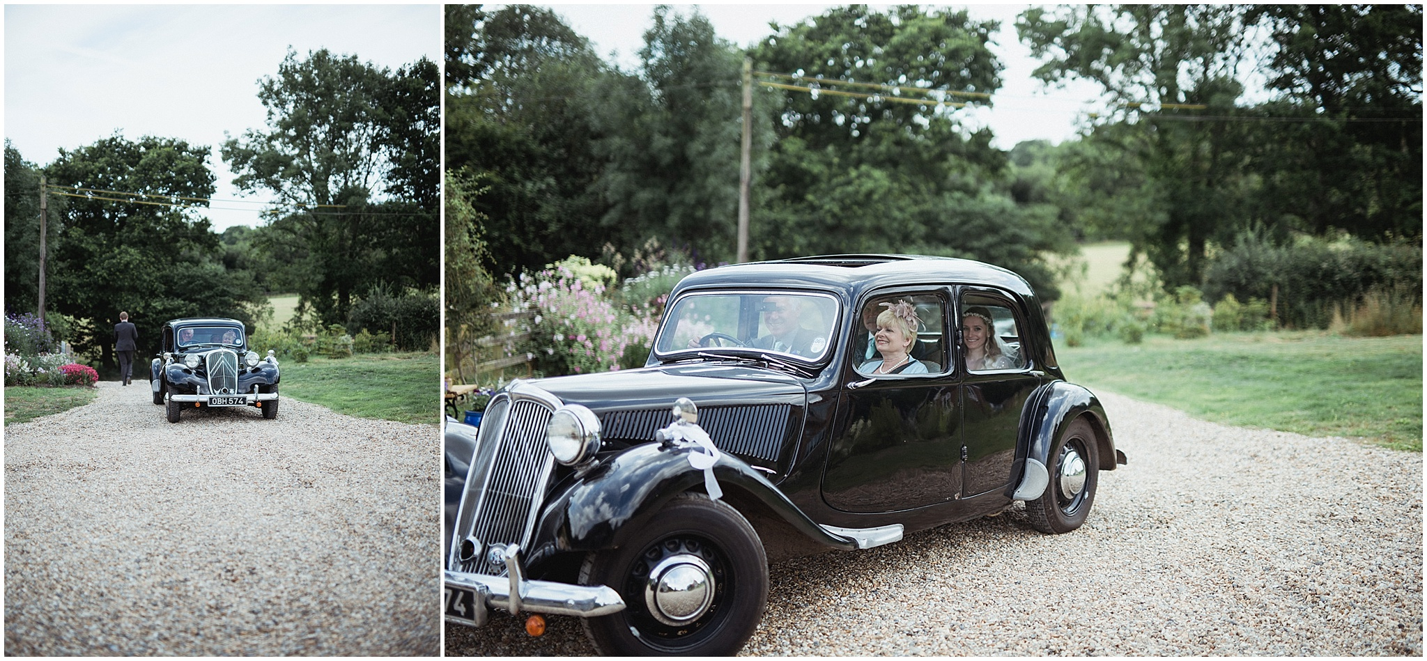 new forest Wedding_0005