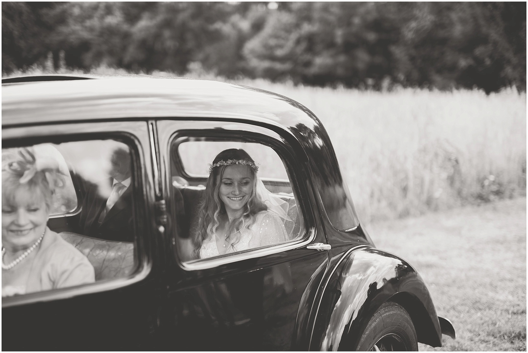 new forest Wedding_0006