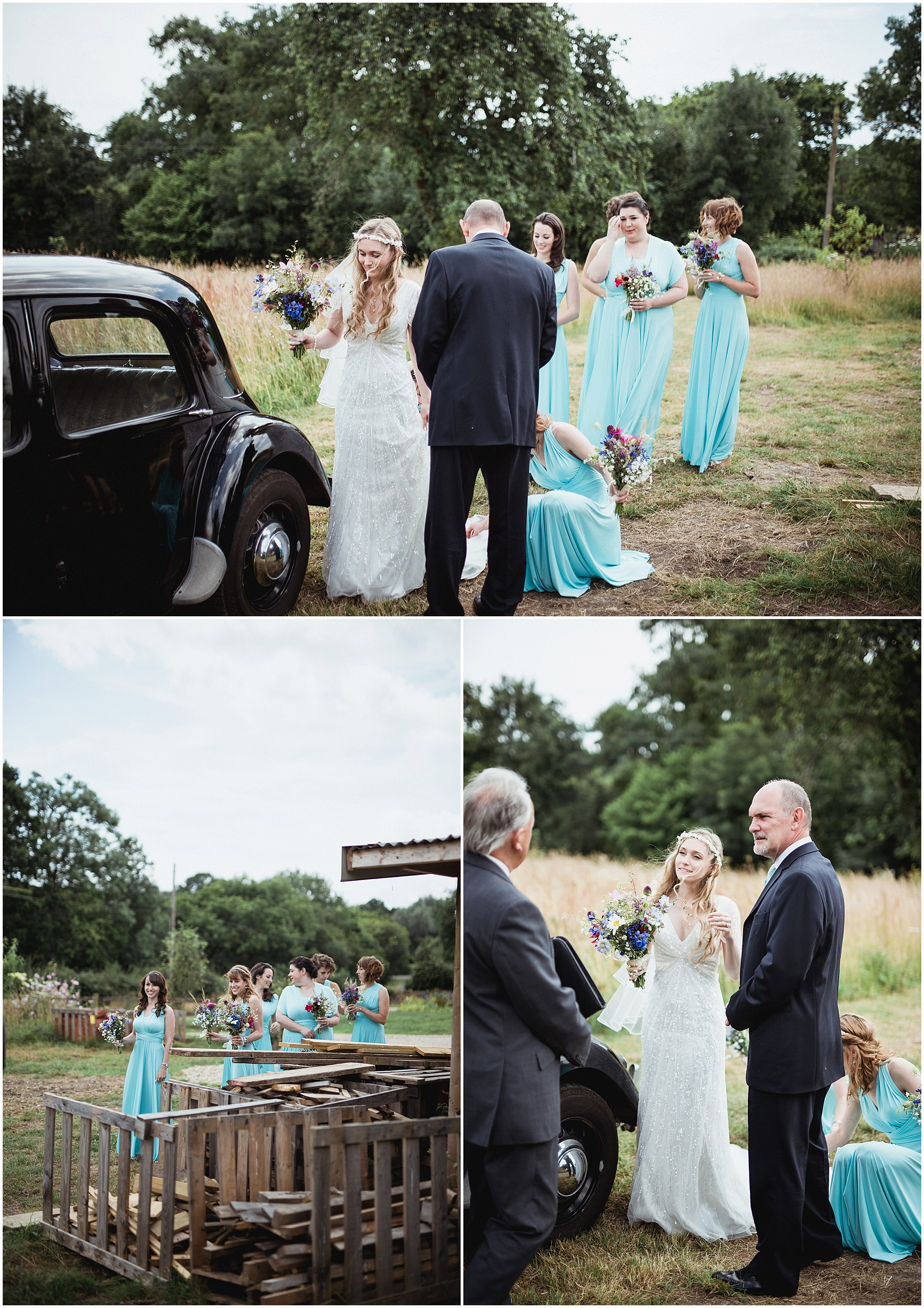 new forest Wedding_0007