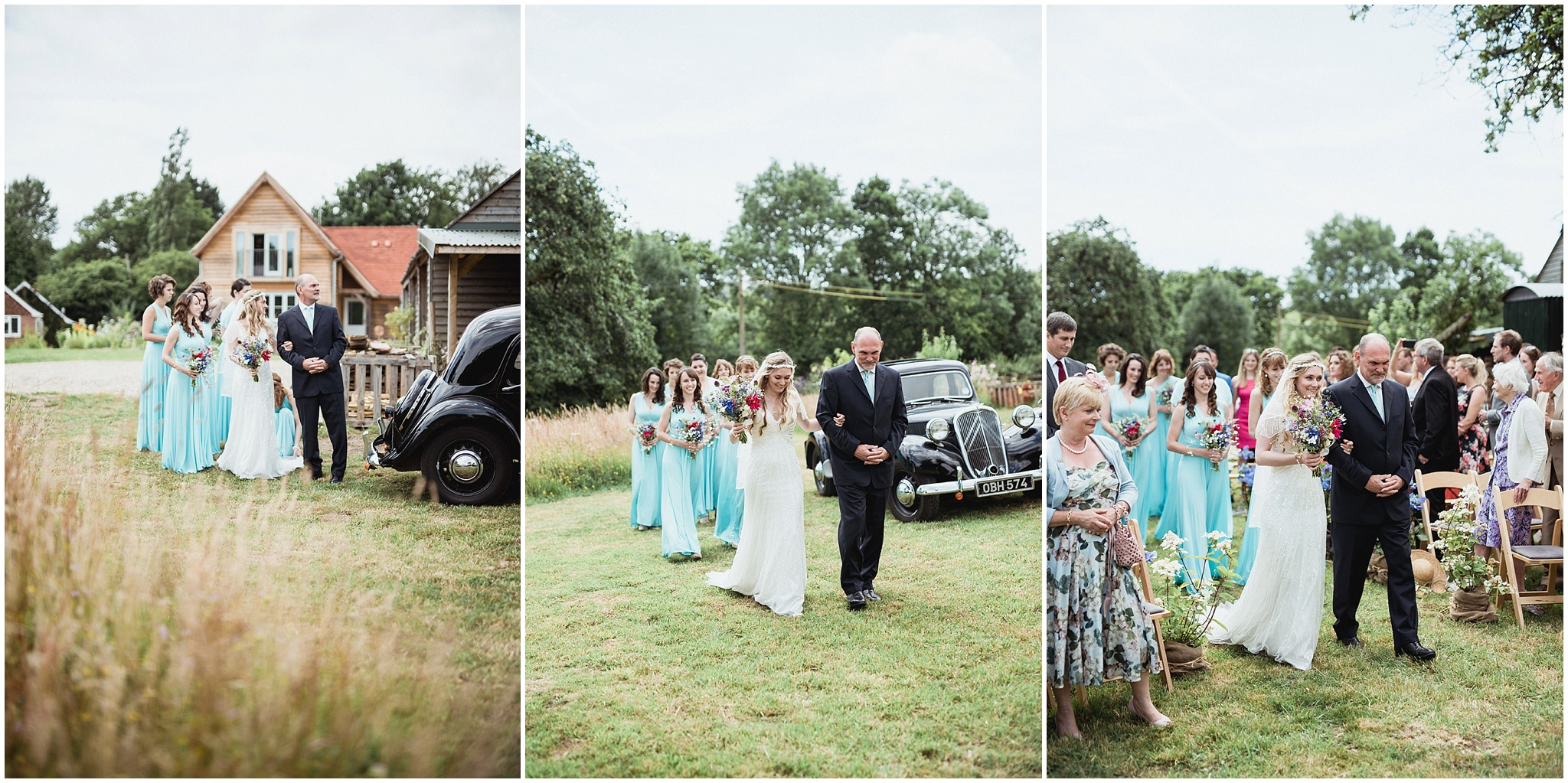 new forest Wedding_0008