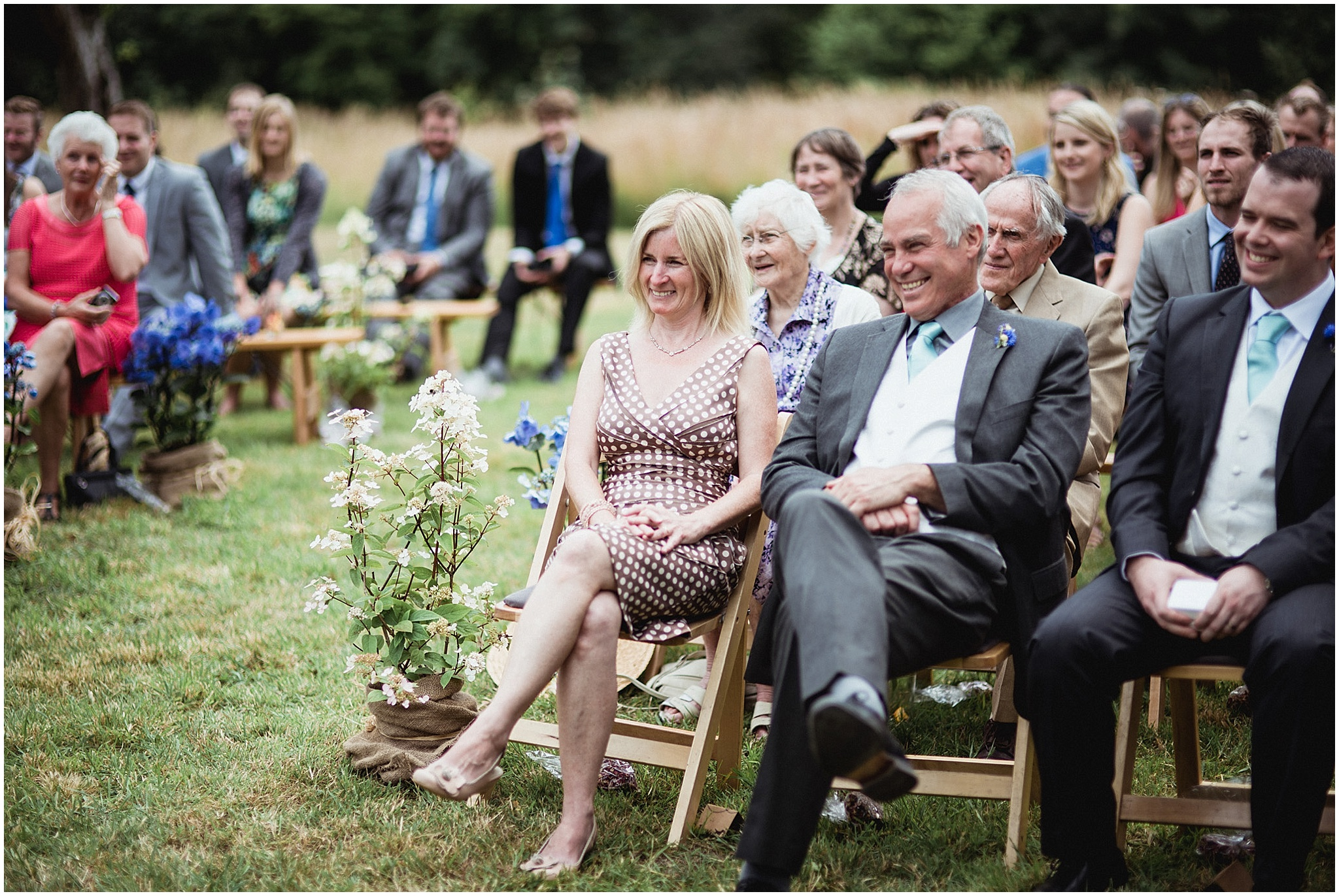 new forest Wedding_0013