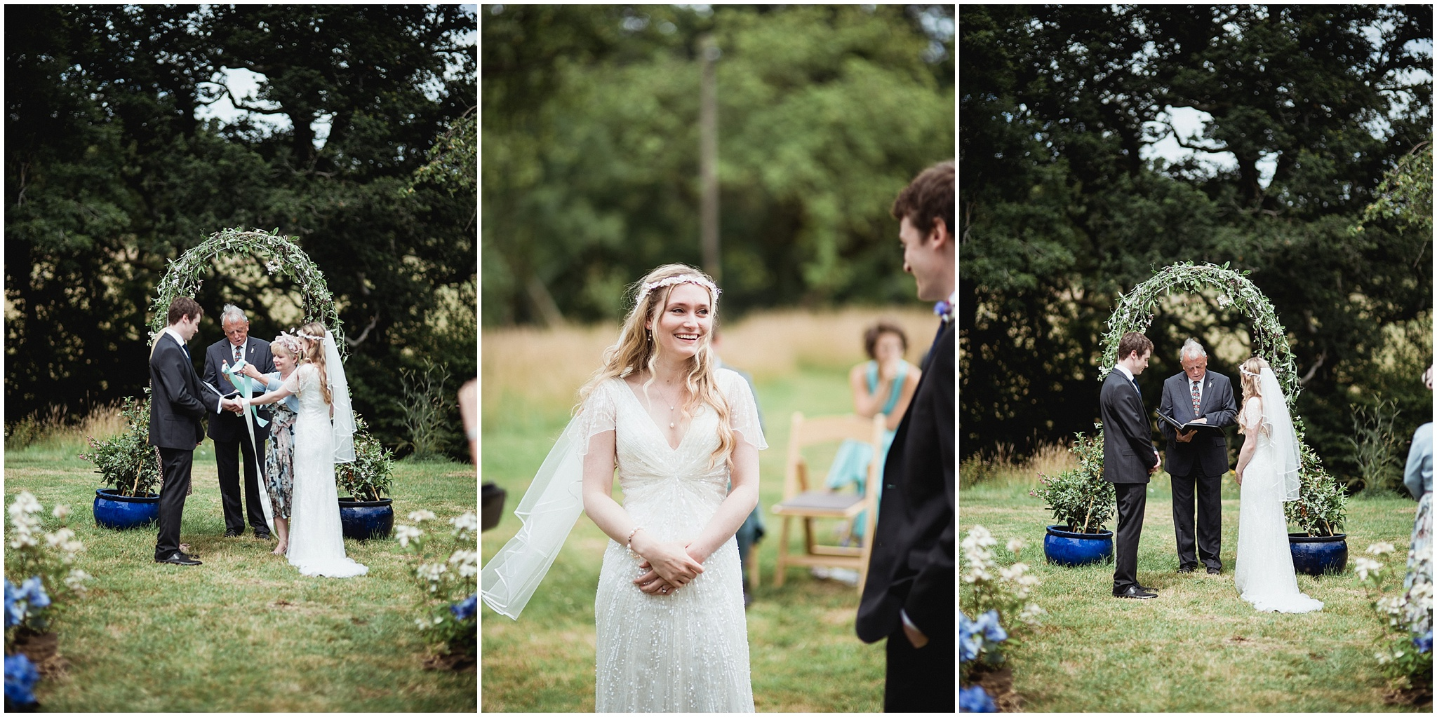 new forest Wedding_0014