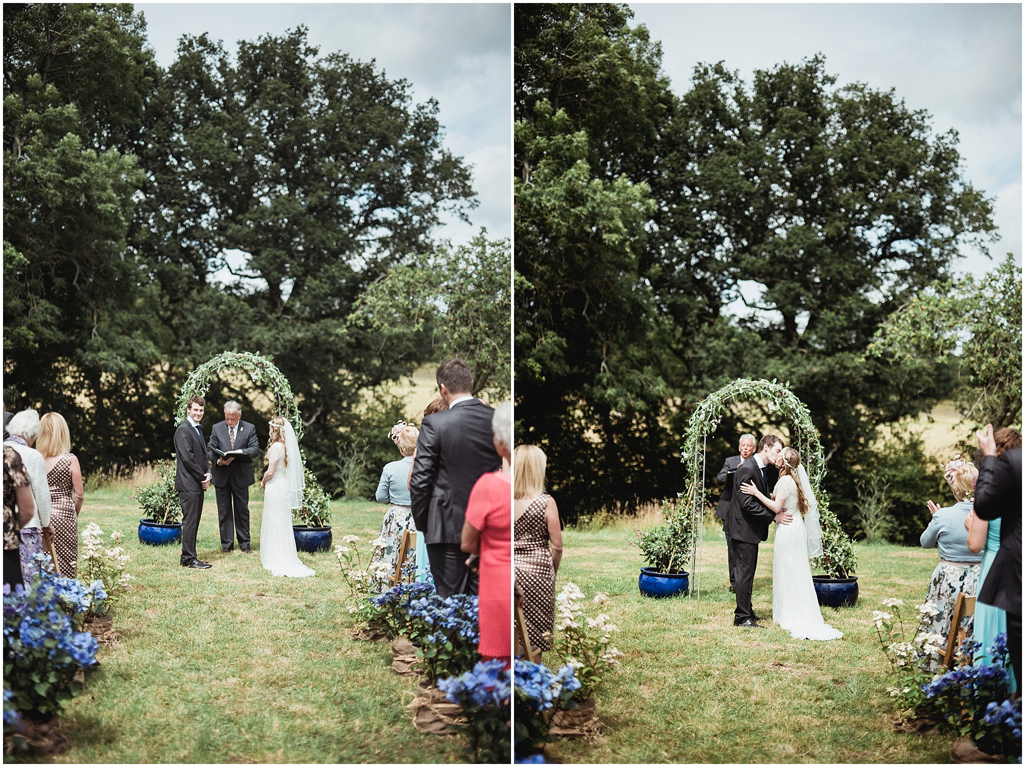 new forest Wedding_0015