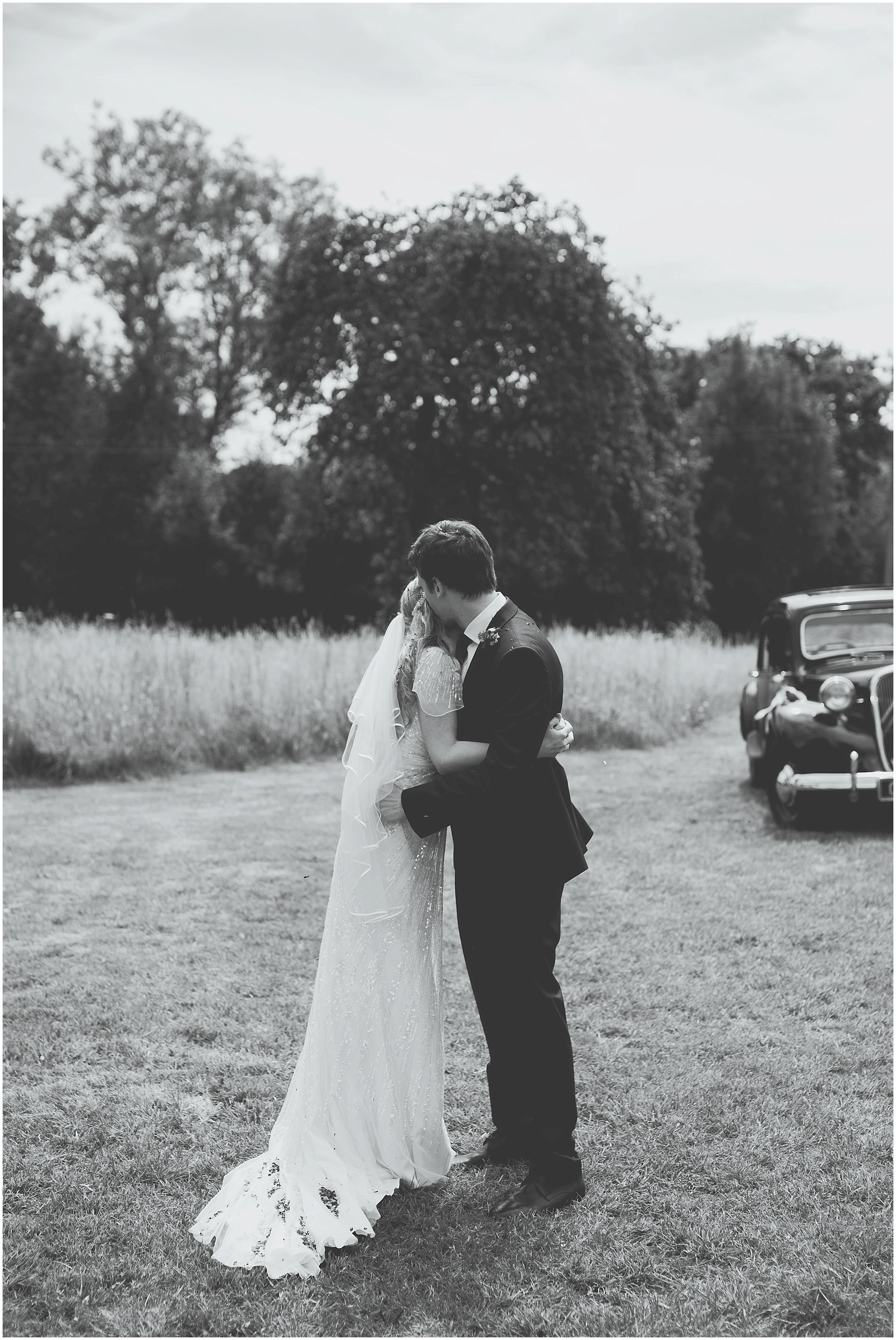 new forest Wedding_0016